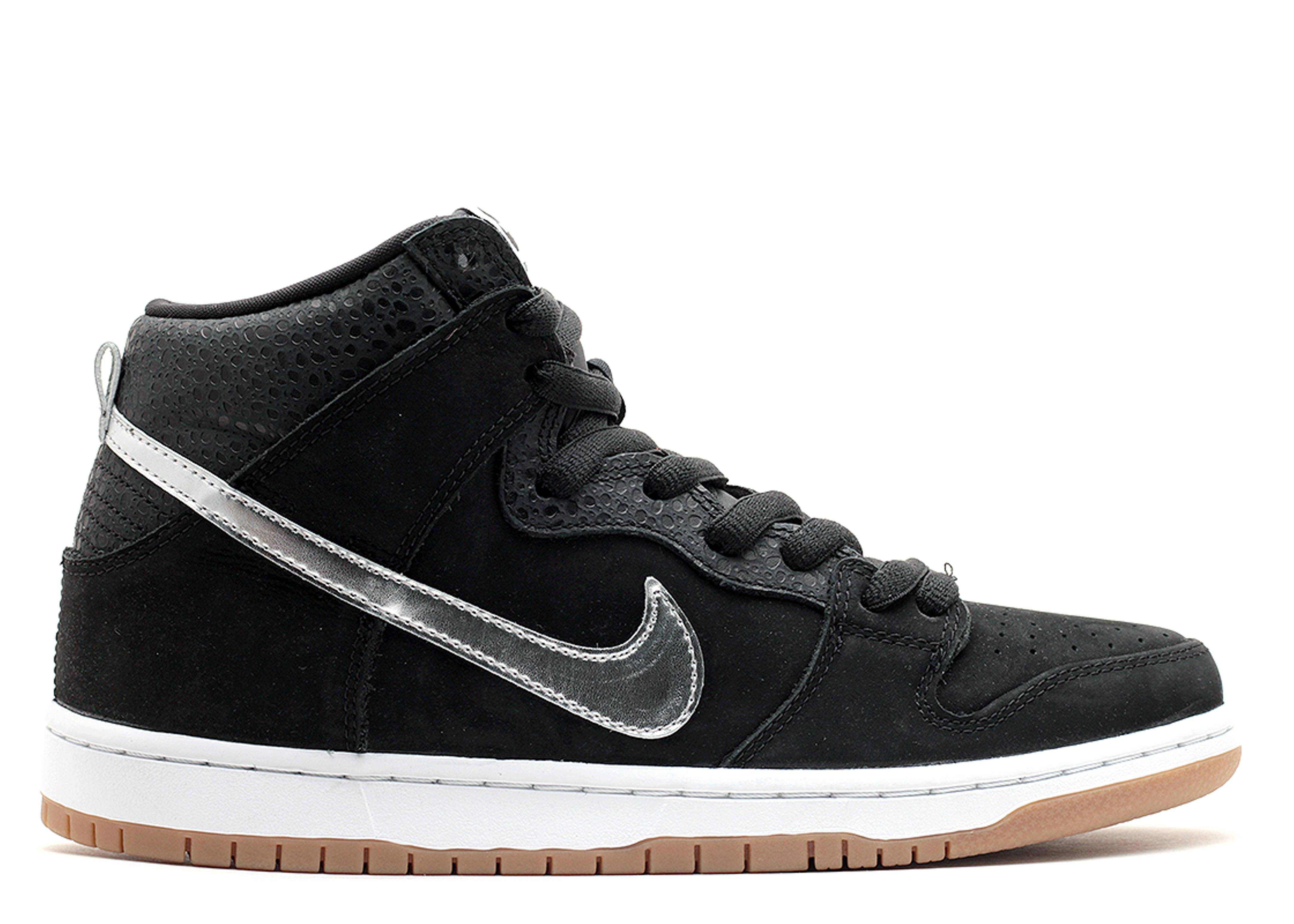 release date 90916 bc431 dunk high sb prm somp