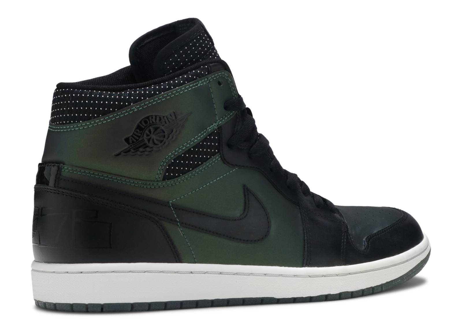 Nike Jordan 1 ipertensioneonline.it