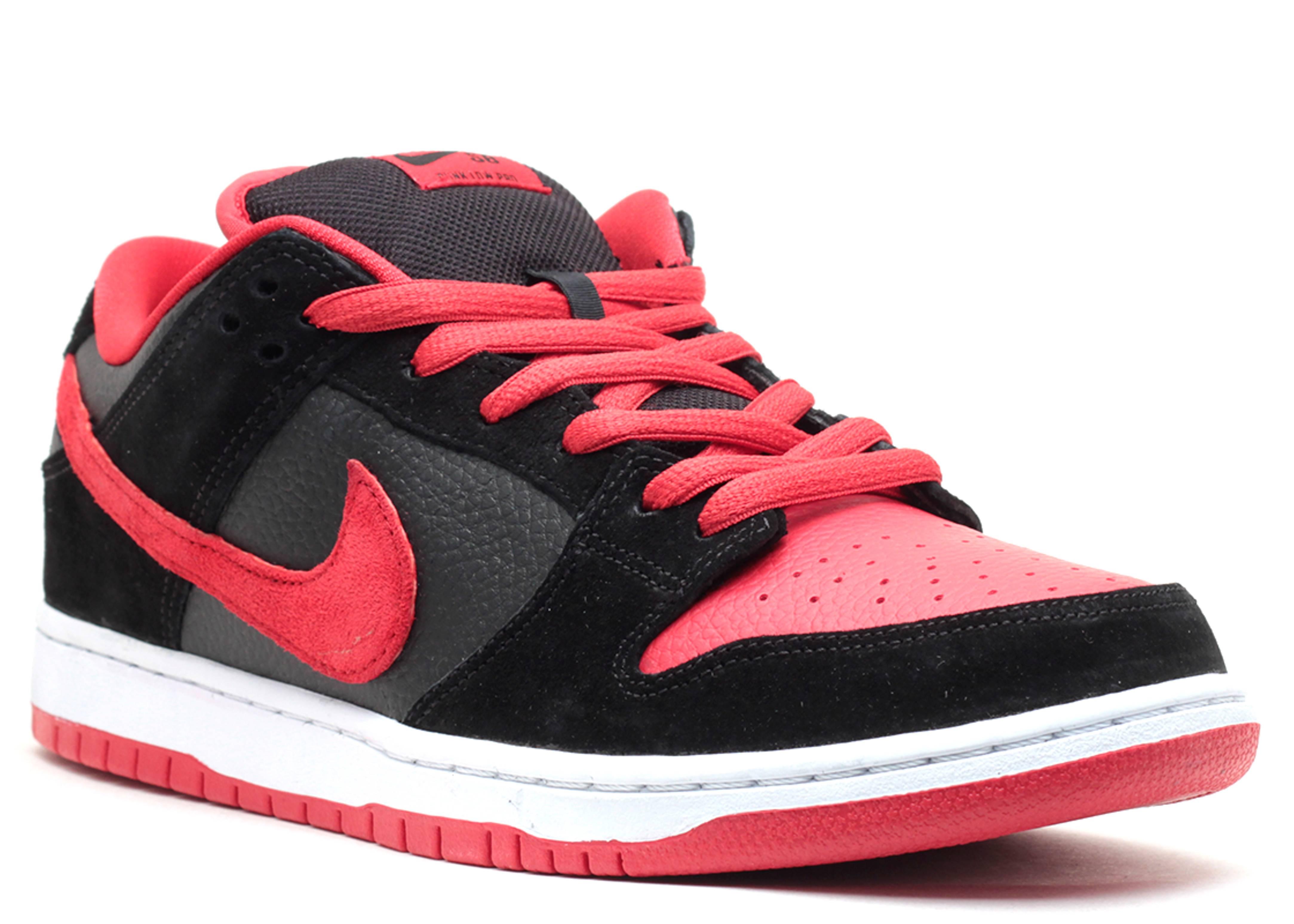 73d2cd79e5e nike sb dunk bred sneakersale