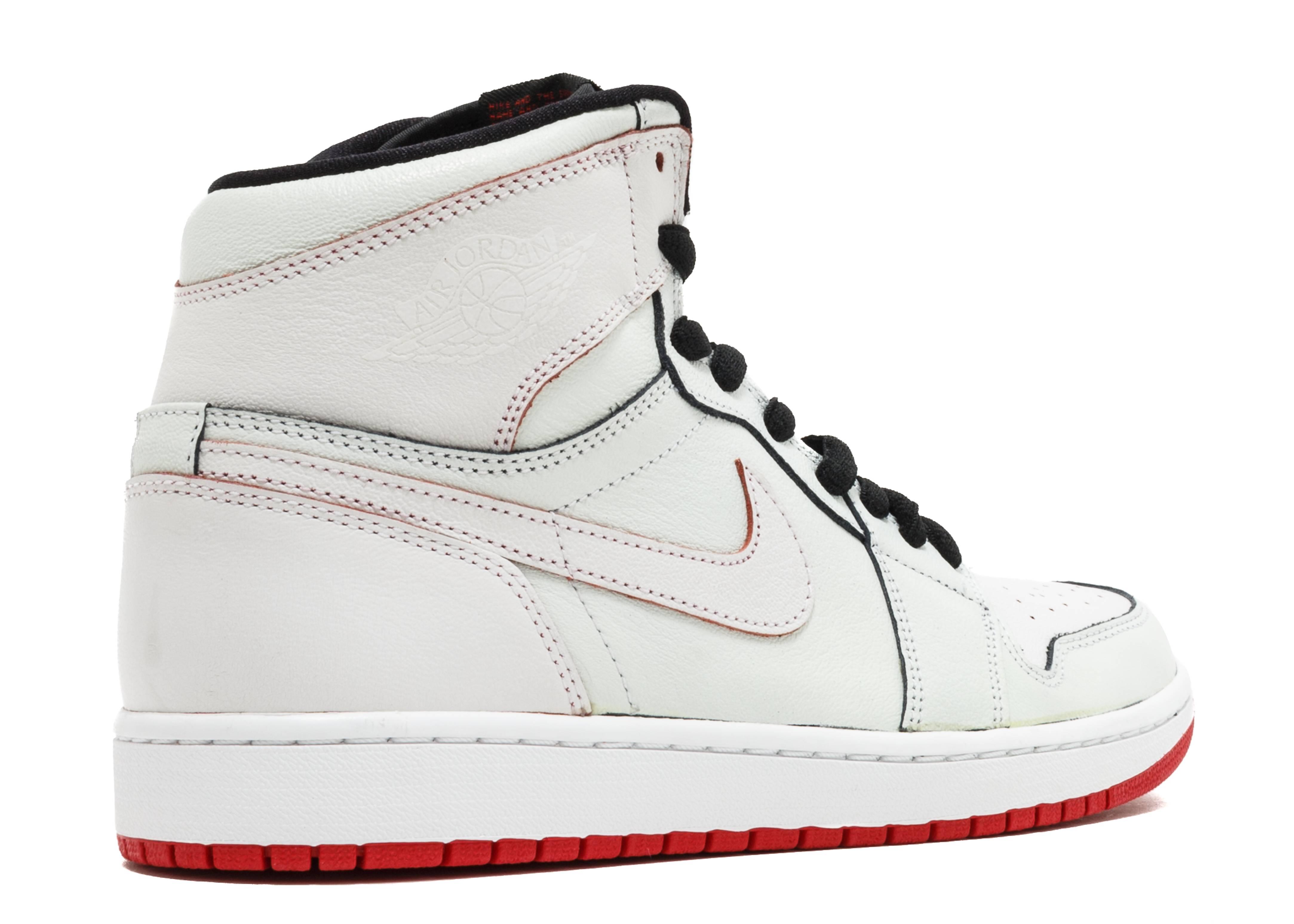 sports shoes e321a d1068 Jordan 1 Sb Qs