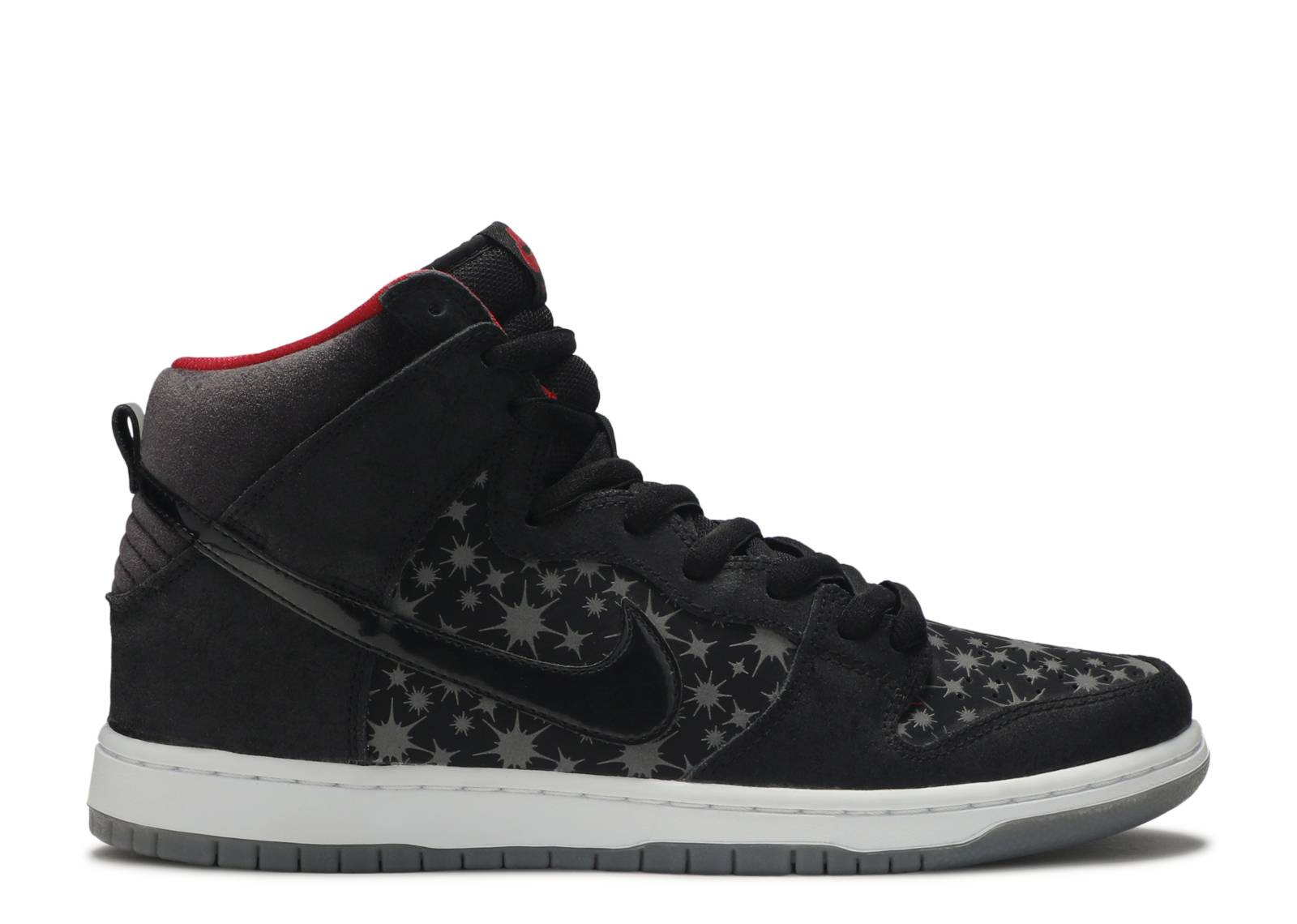 newest collection 61737 aed2c dunk high premium sb