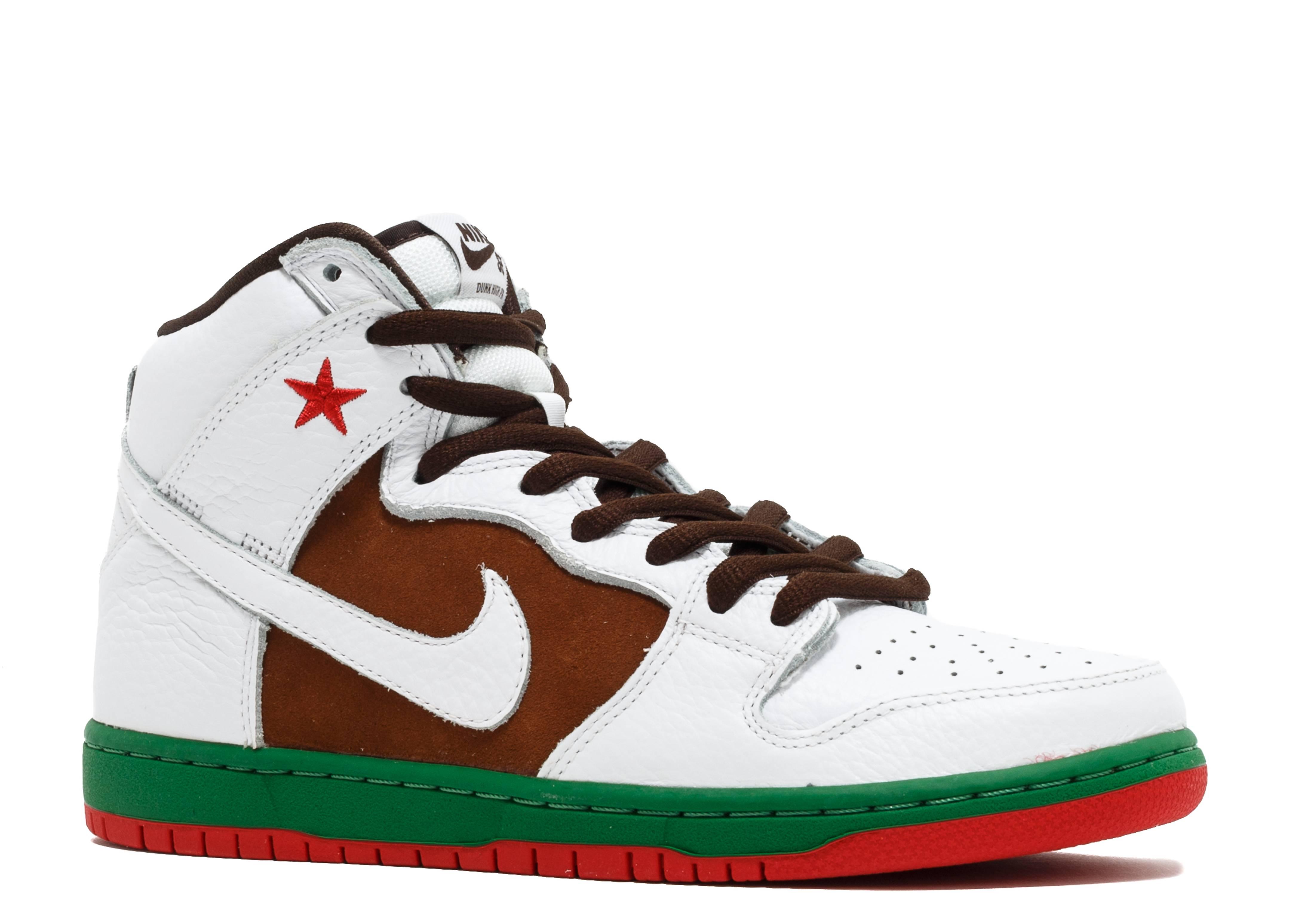 sports shoes 8c627 a7f9d Dunk High Premium Sb