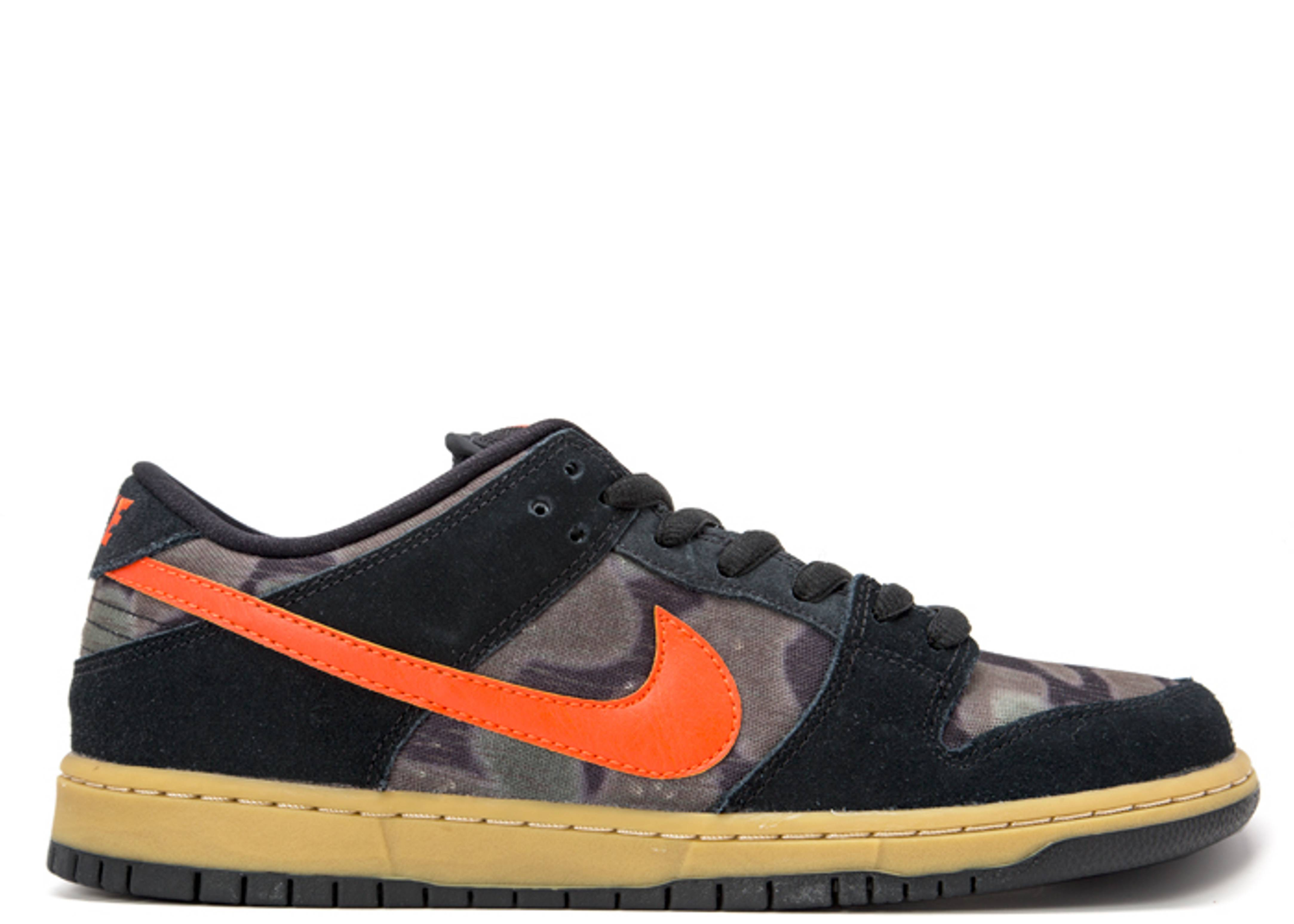 "dunk low premium ""brian anderson"""