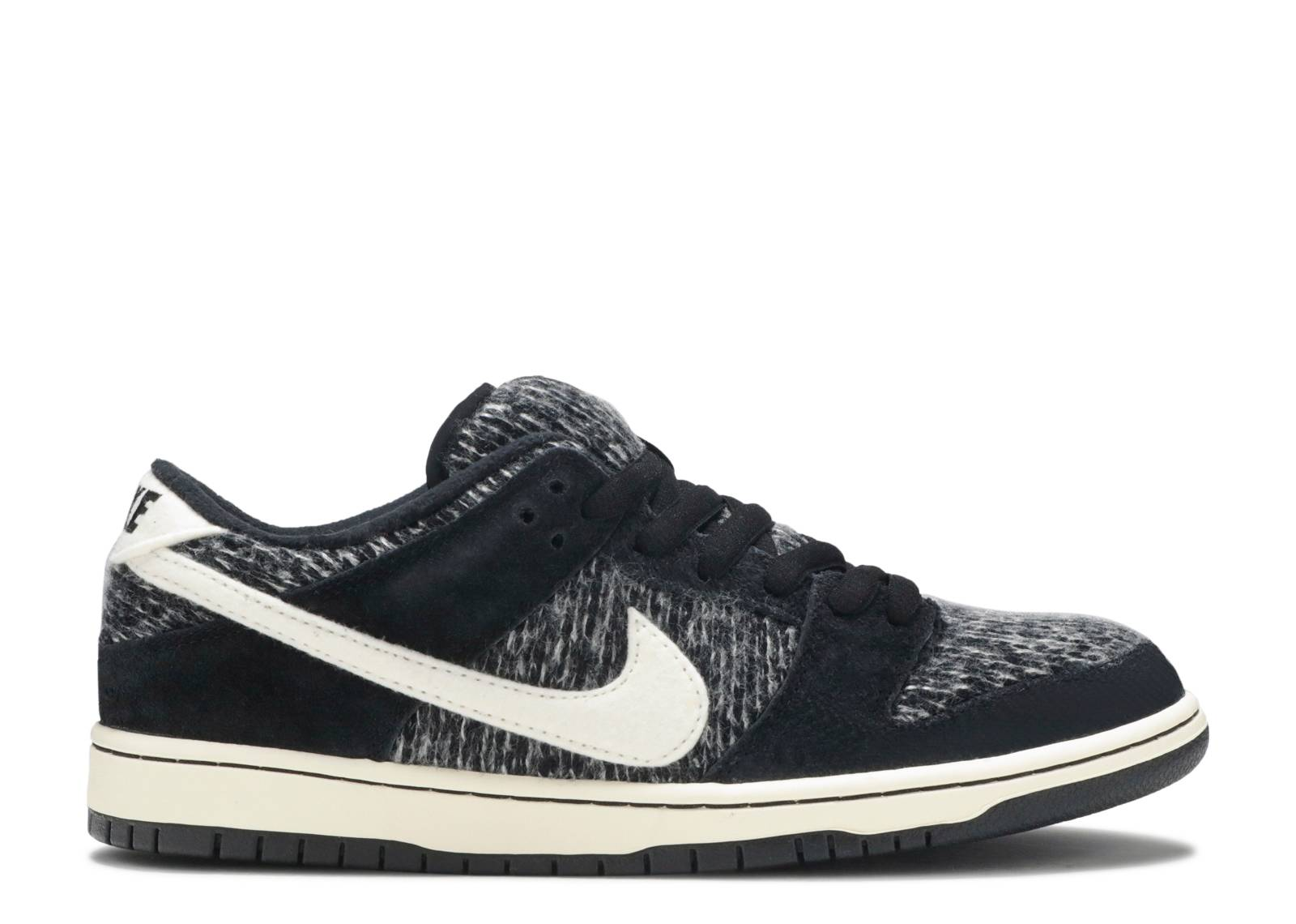 dunk low warmth