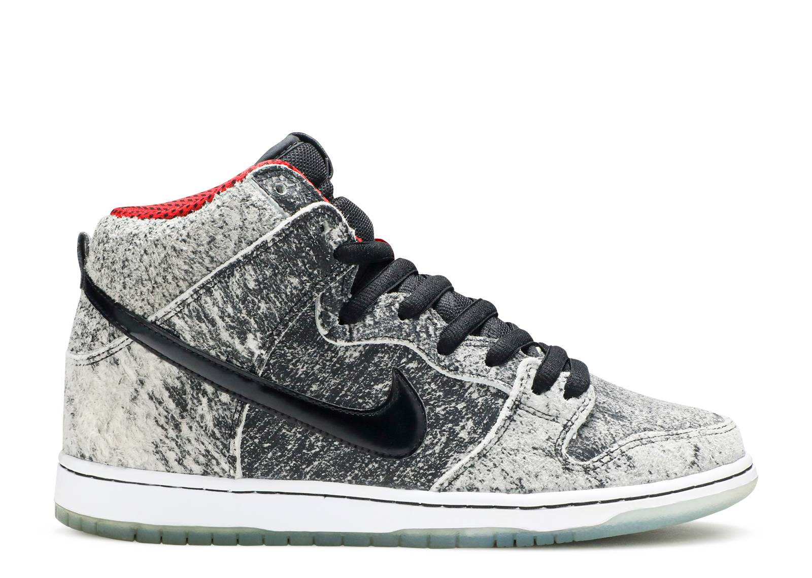 "dunk high premium sb ""salt stain"""