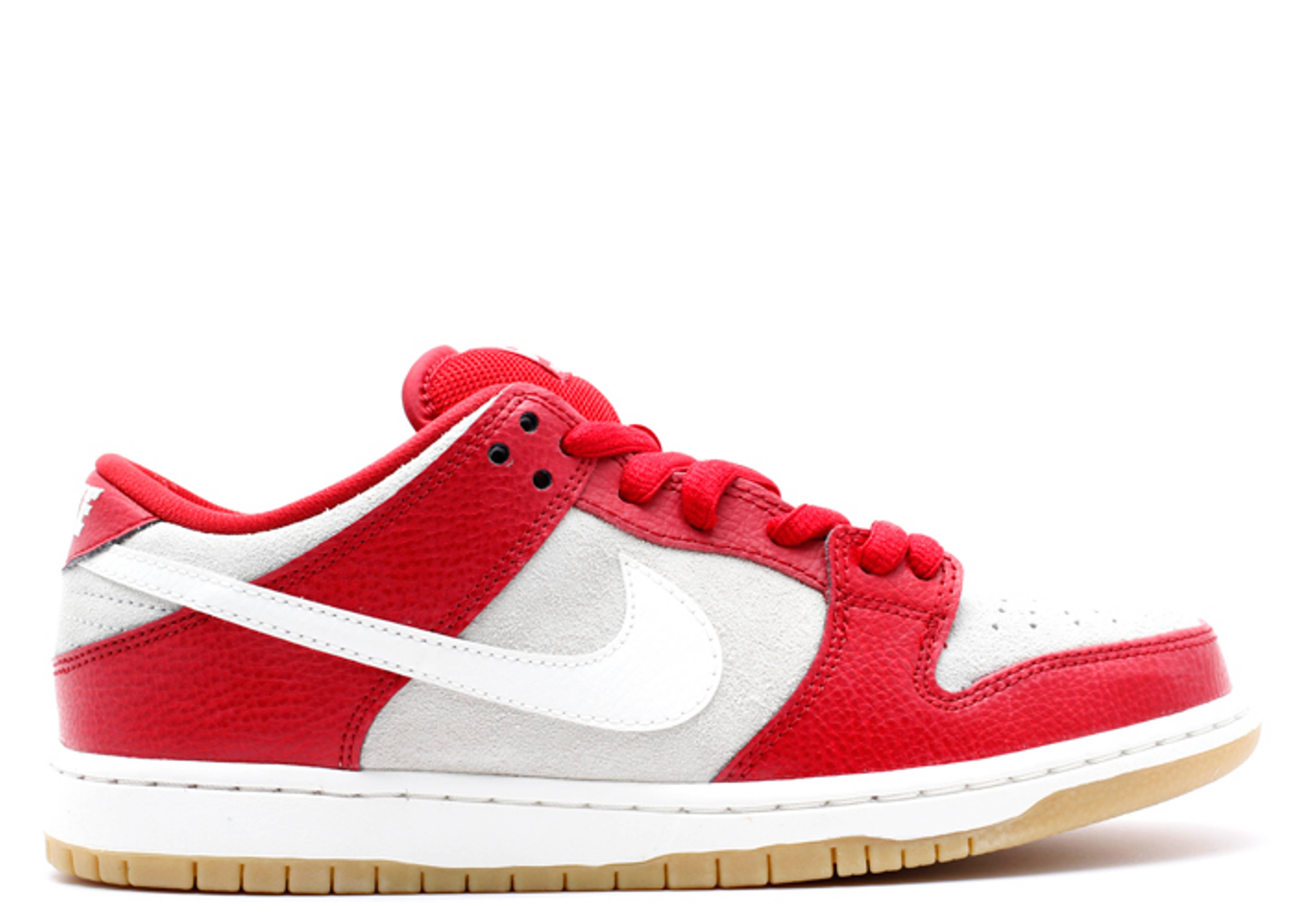 "dunk low pro sb ""valentine's day"""