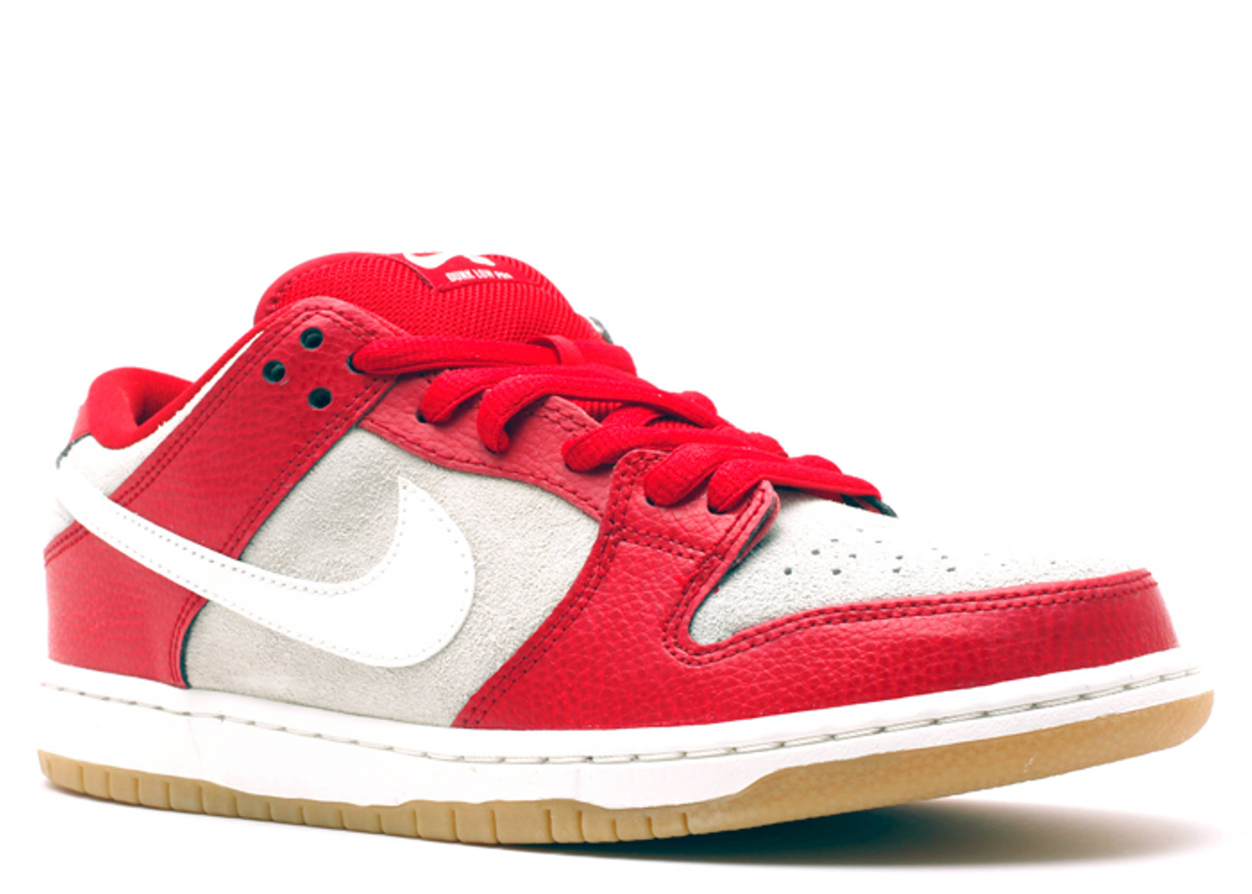 f01bc7cd8655 ... inexpensive nike dunk low valentines day dunk low premium sb . 932c1  3a089