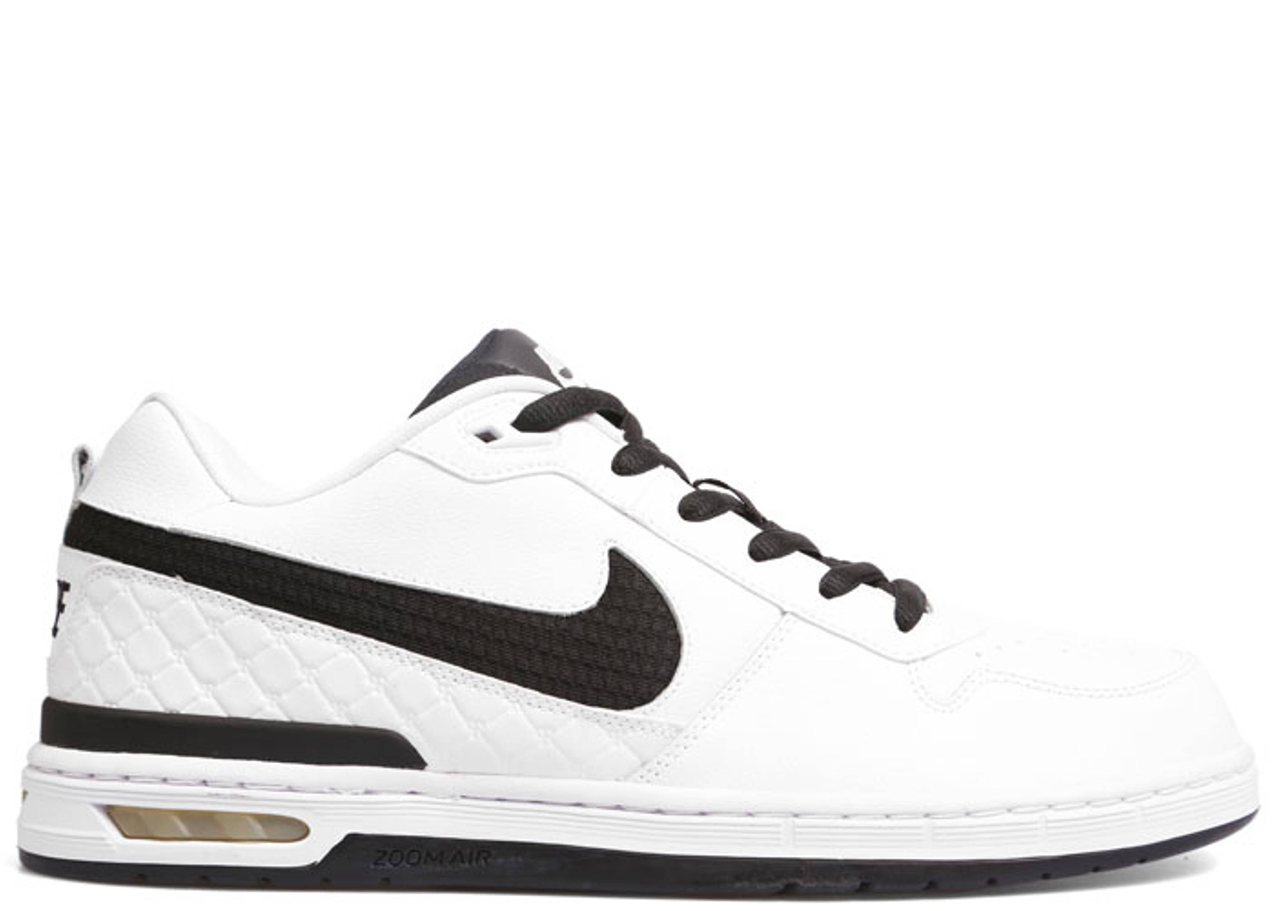 8a7f594032 Nike Paul Retro Nike Paul George Basketball Shoes - Musée des ...