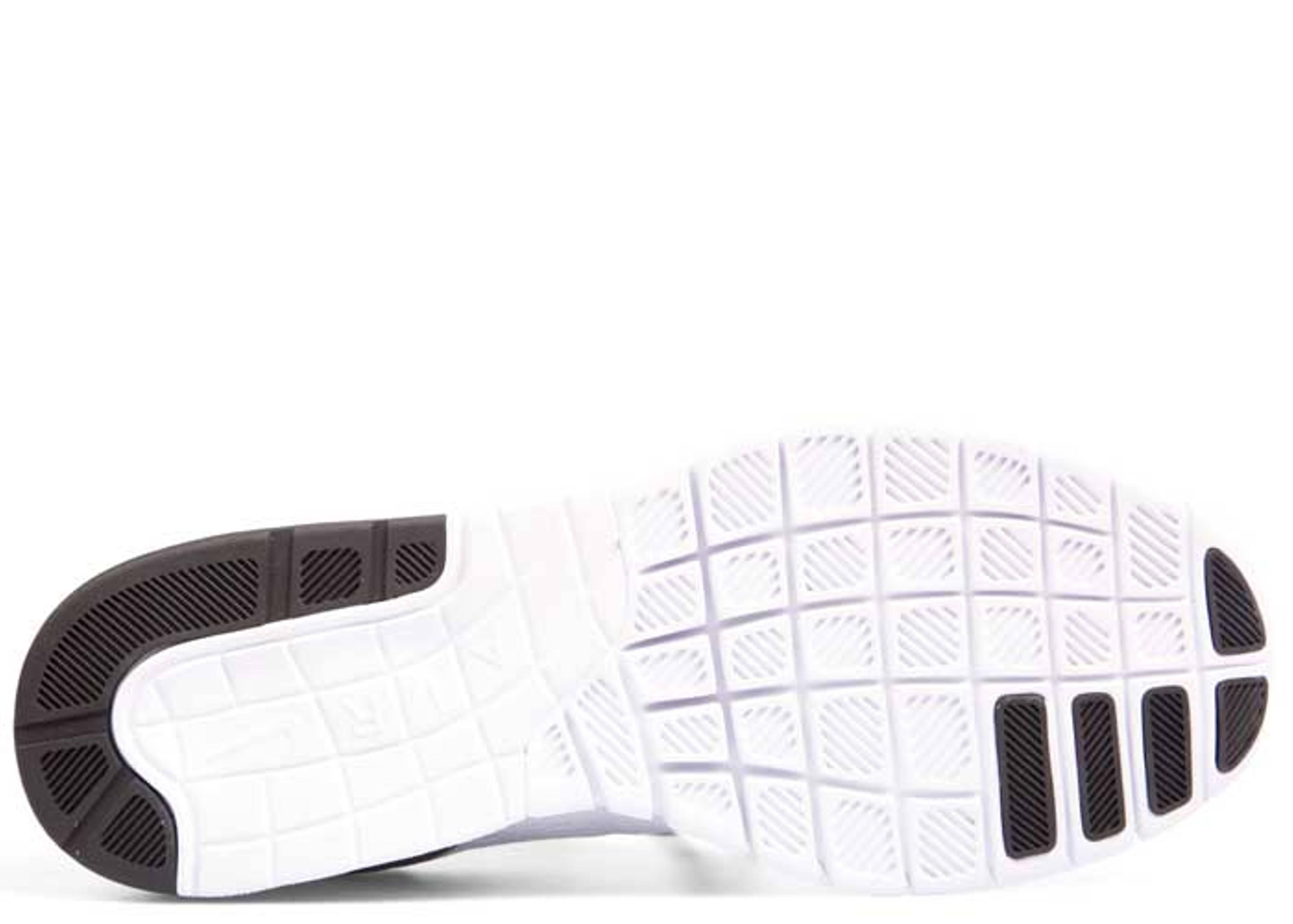 Nike Stefan Janoski Max Clearwater