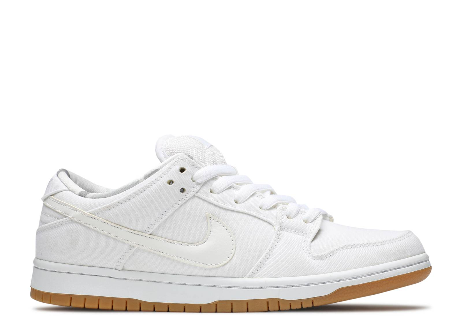 huge selection of f0fd5 8040b nike. dunk low pro sb