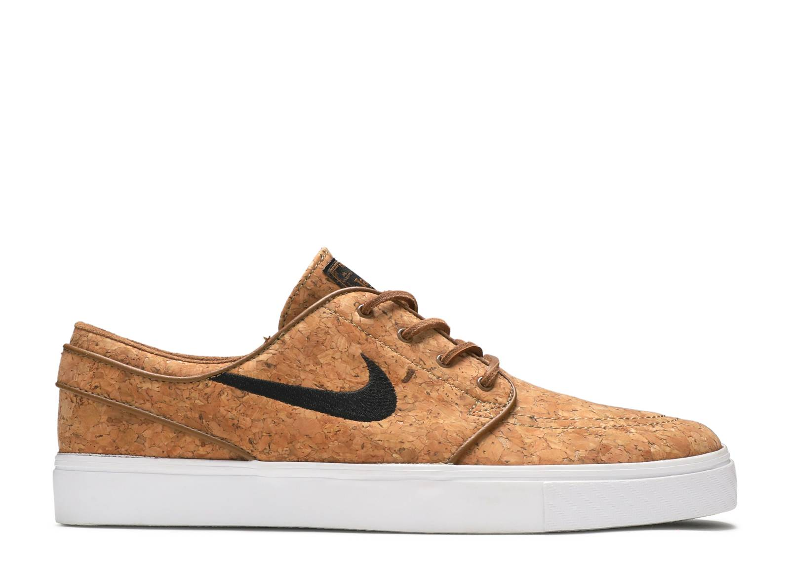 "zoom stefan janoski elite ""cork"""