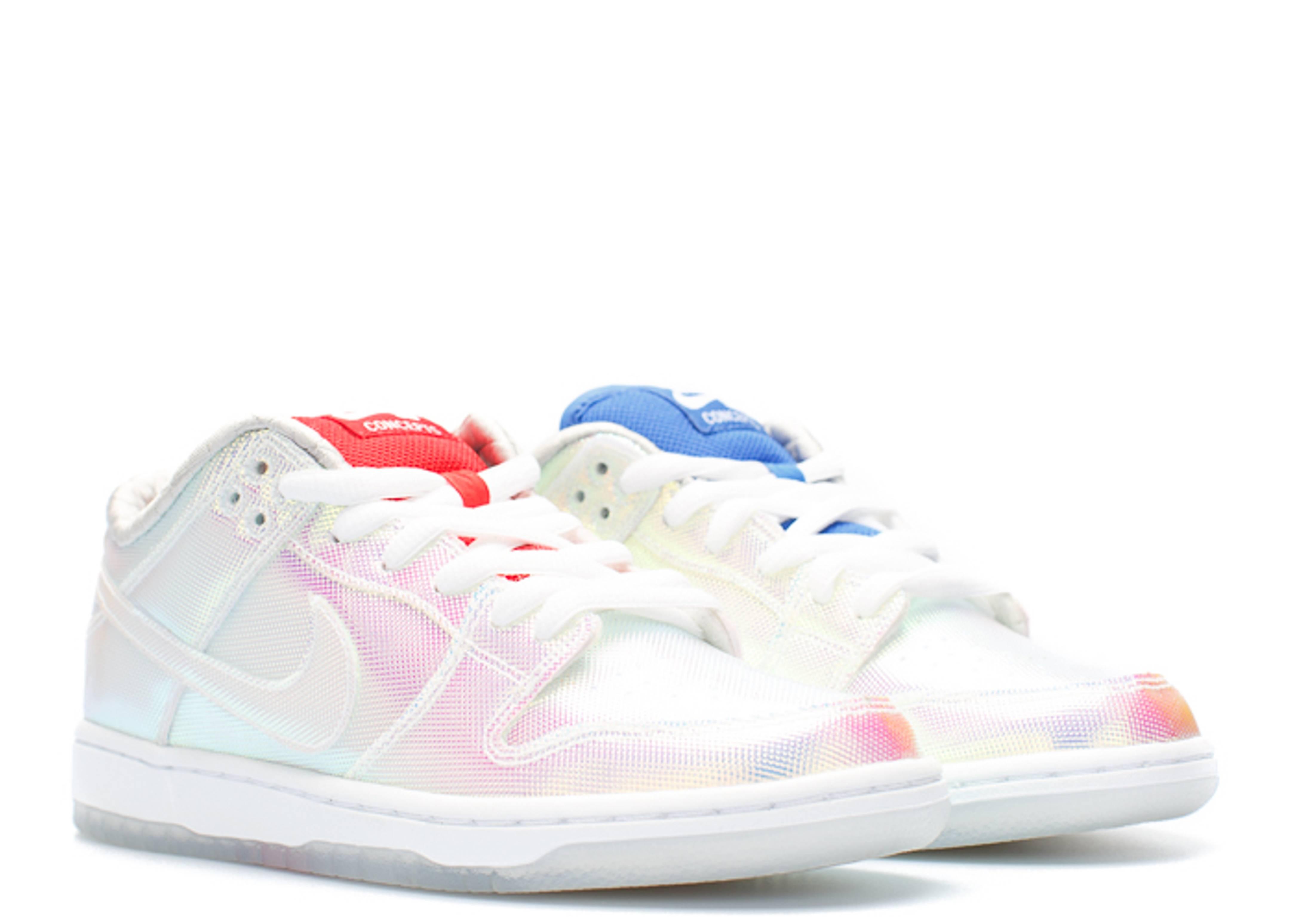 cf0908029992 Concepts Nike Sb Dunk Low