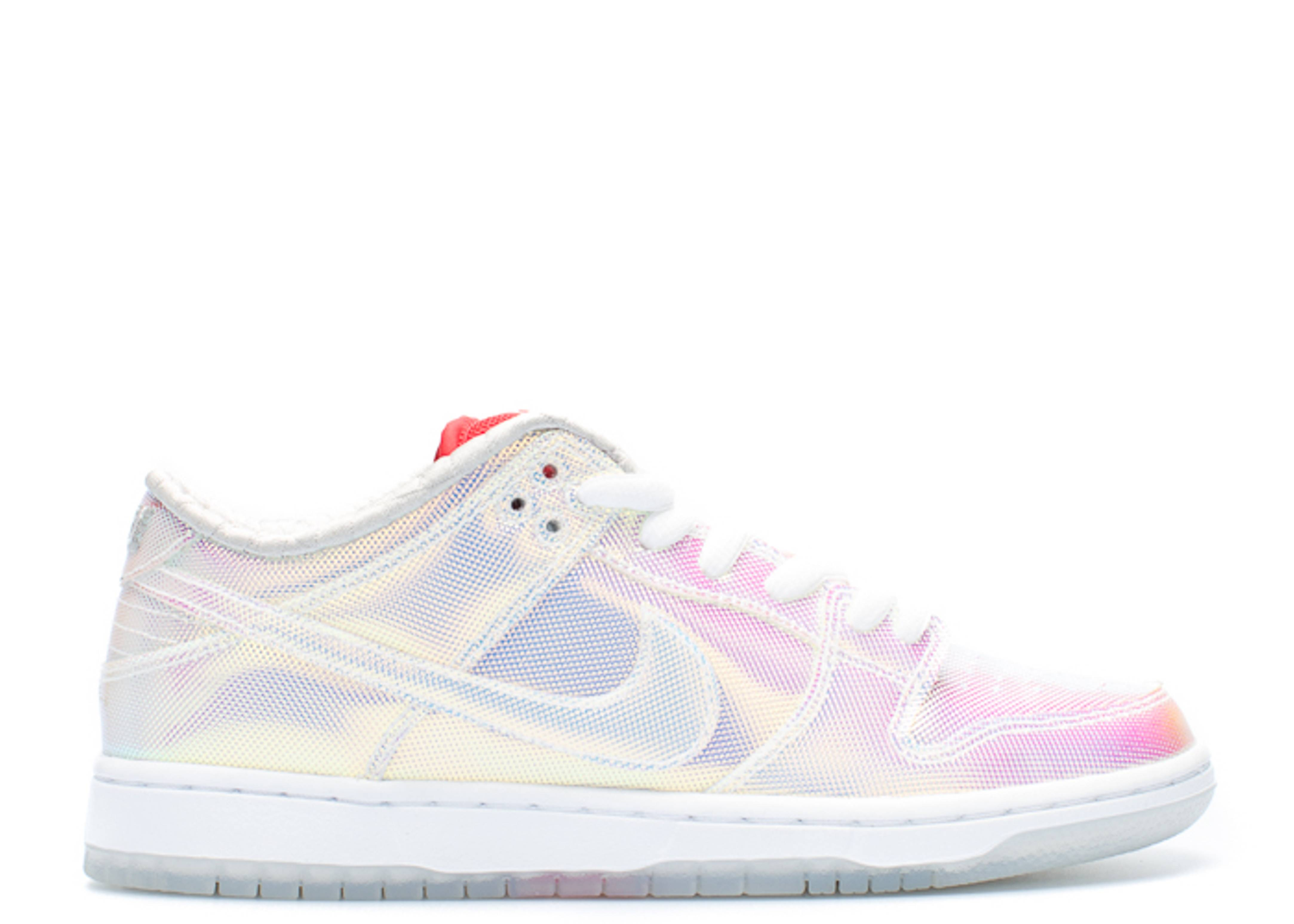 cf0908029992 Concepts Nike Sb Dunk Low