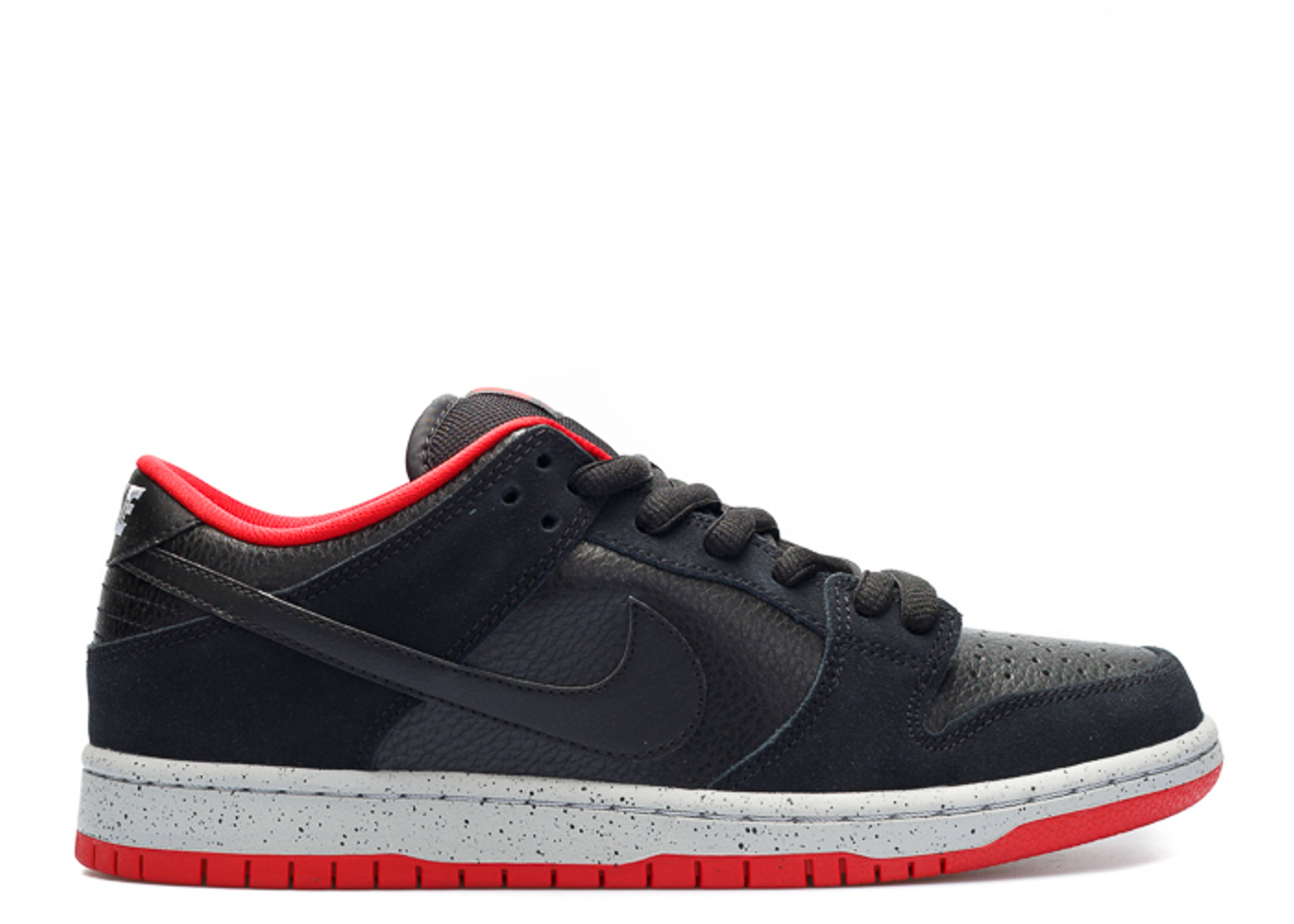 nike sb dunk low pigeon for sale