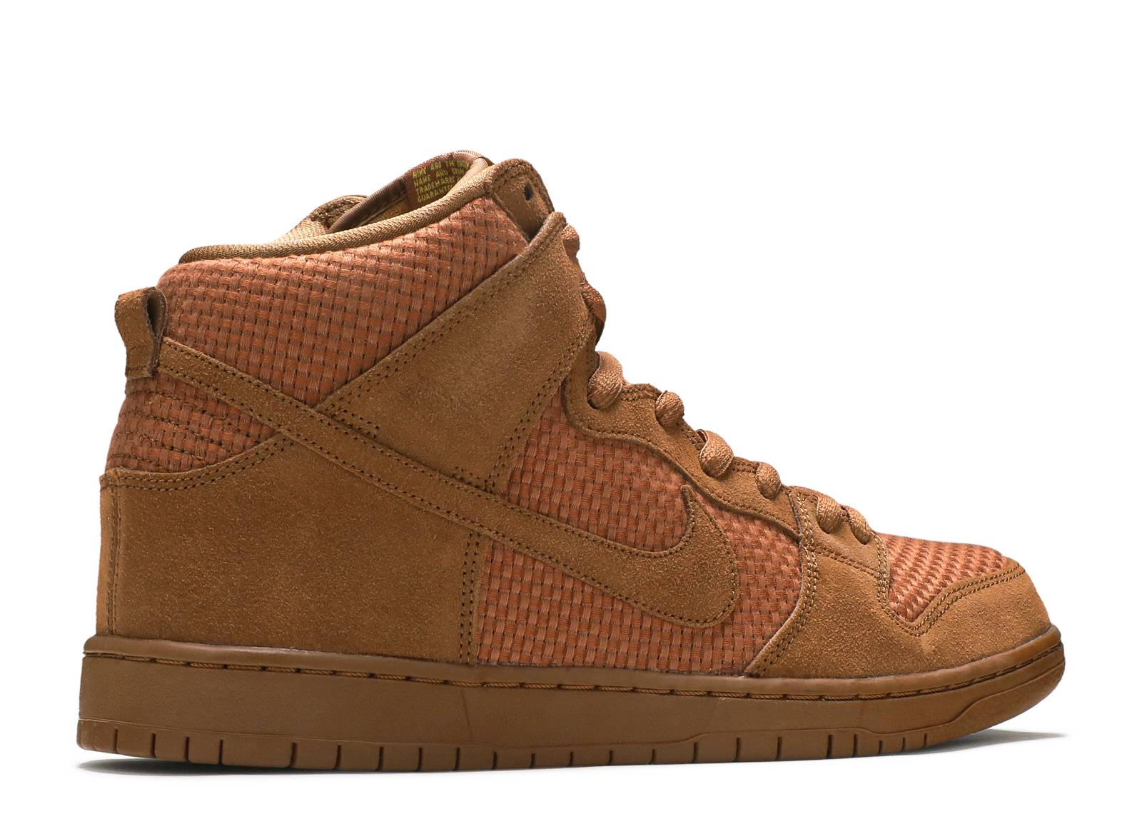 best sneakers 332f7 6b448 ... nike. dunk high premium sb nike. dunk high premium sb