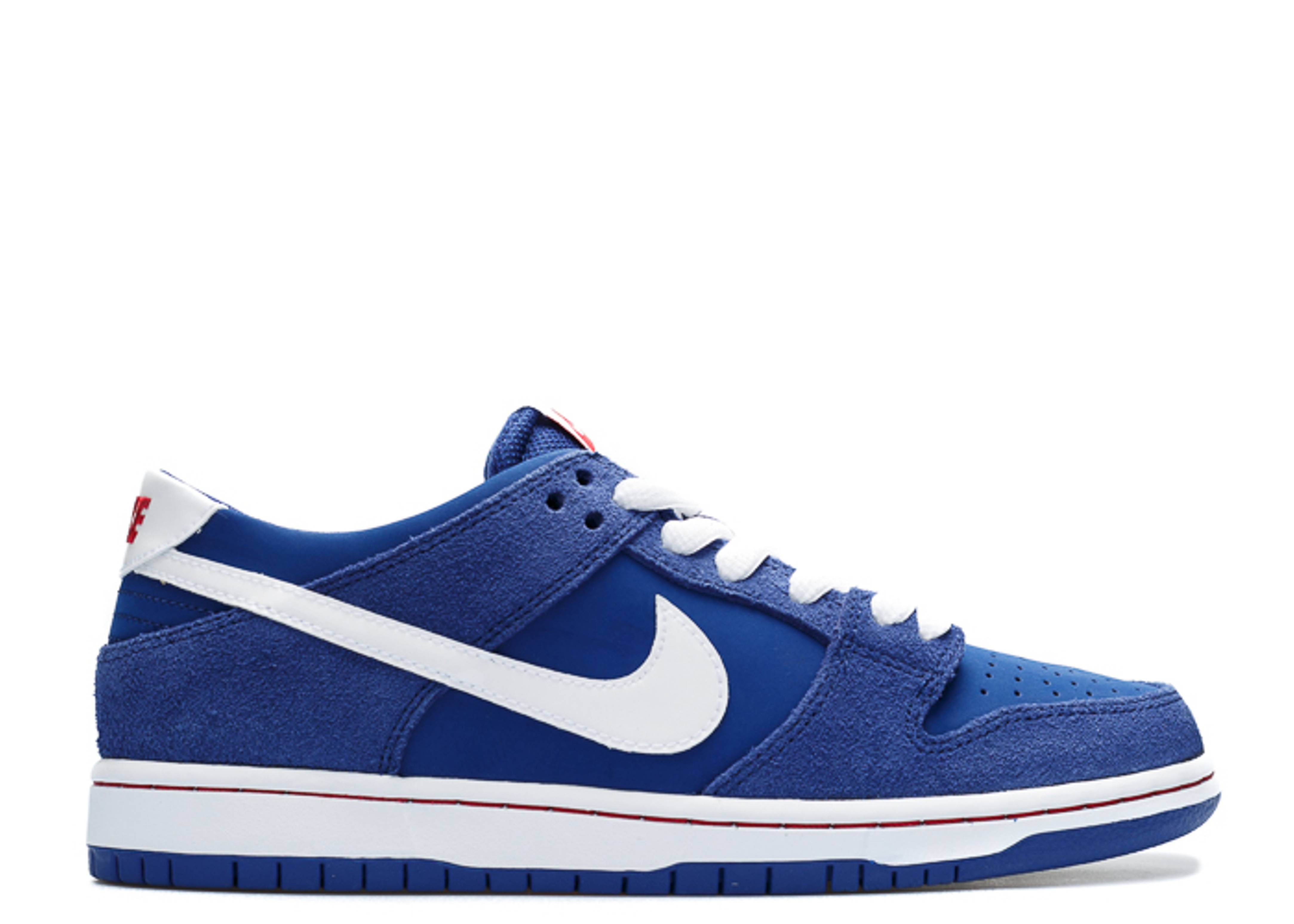 best website b7443 1ecbb dunk low pro iw