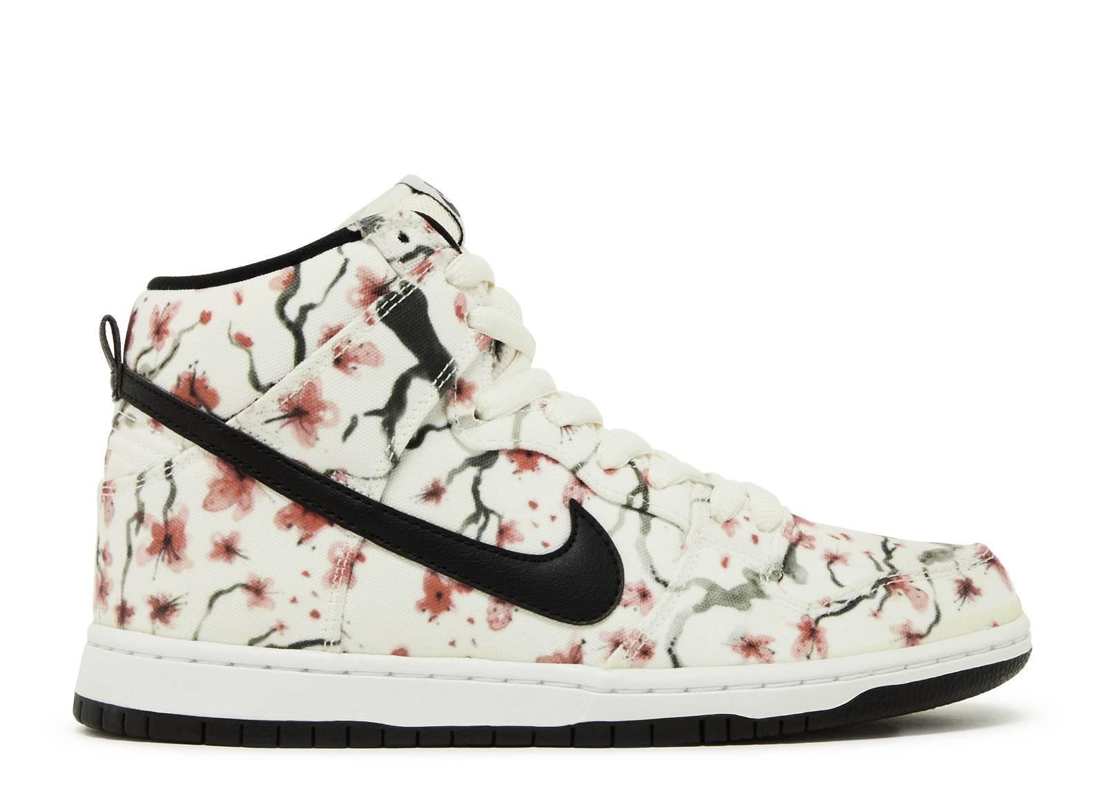 Nike Dunk Salut Pro Sb Fleur De Cerisier browse jeu réduction profiter FEE9EYSra0