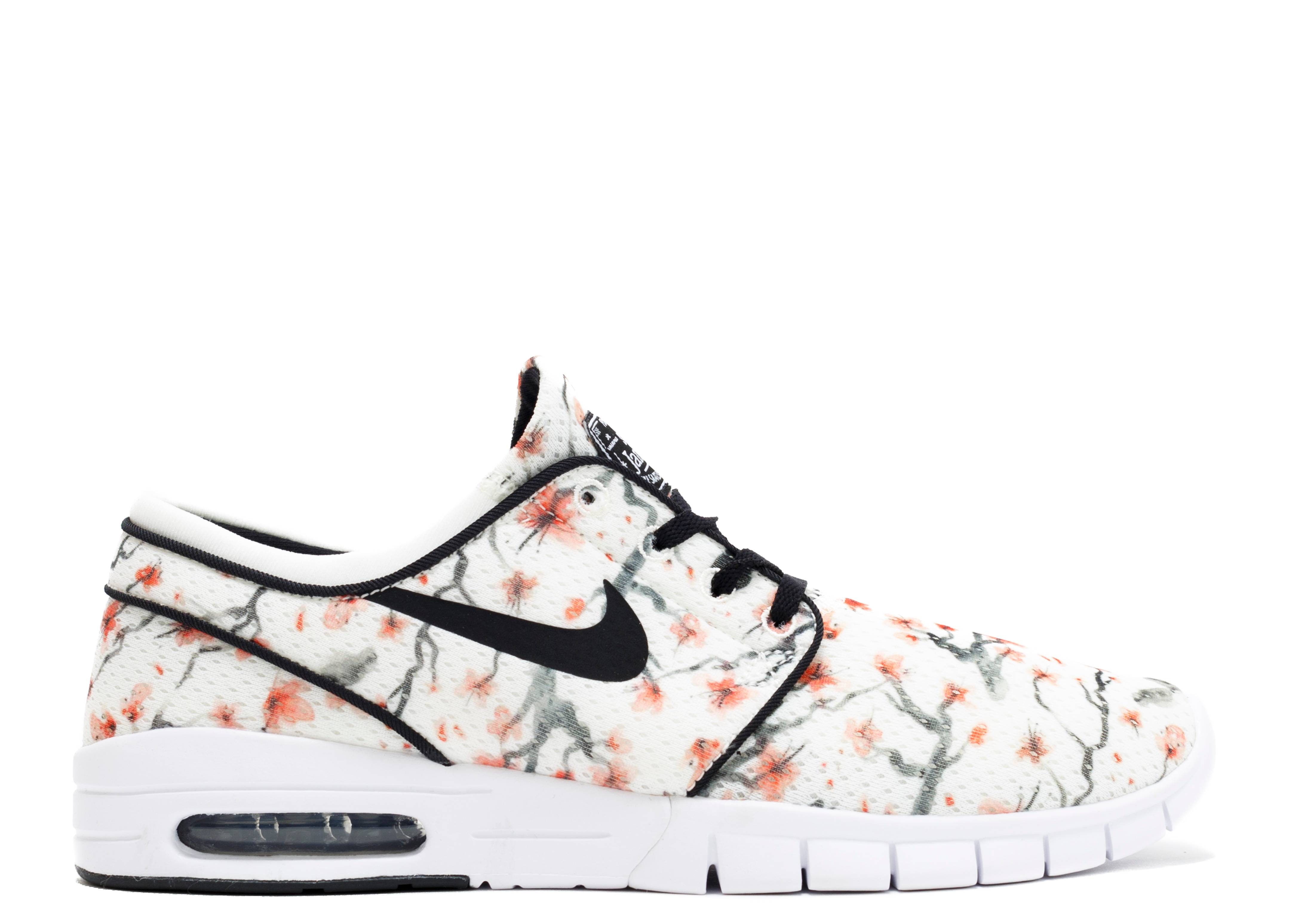 Nike Sb Stefan Janoski Max 11.5