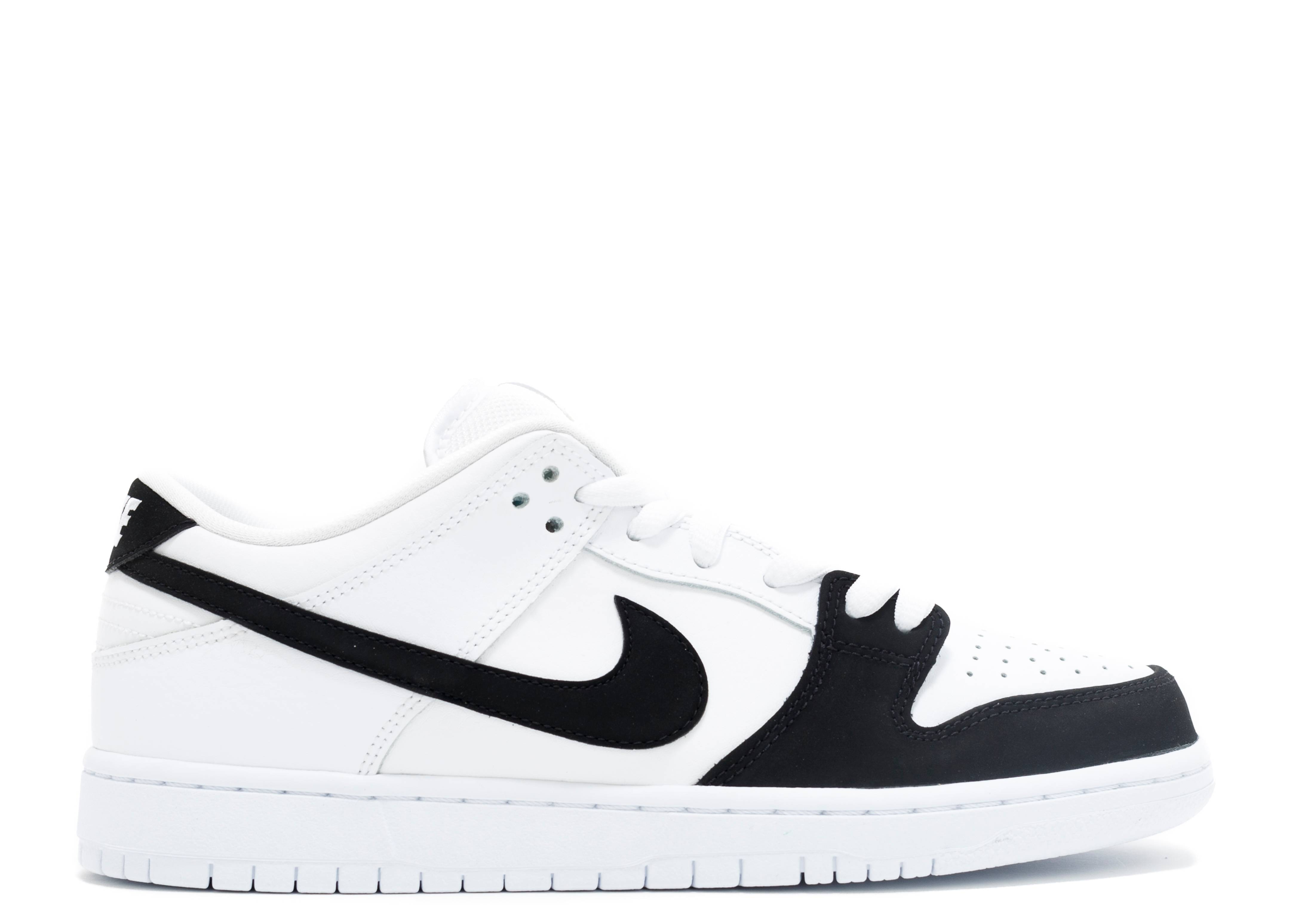 Buy Online nike dunk low black white Cheap   OFF56% Discounted 0a0445d33