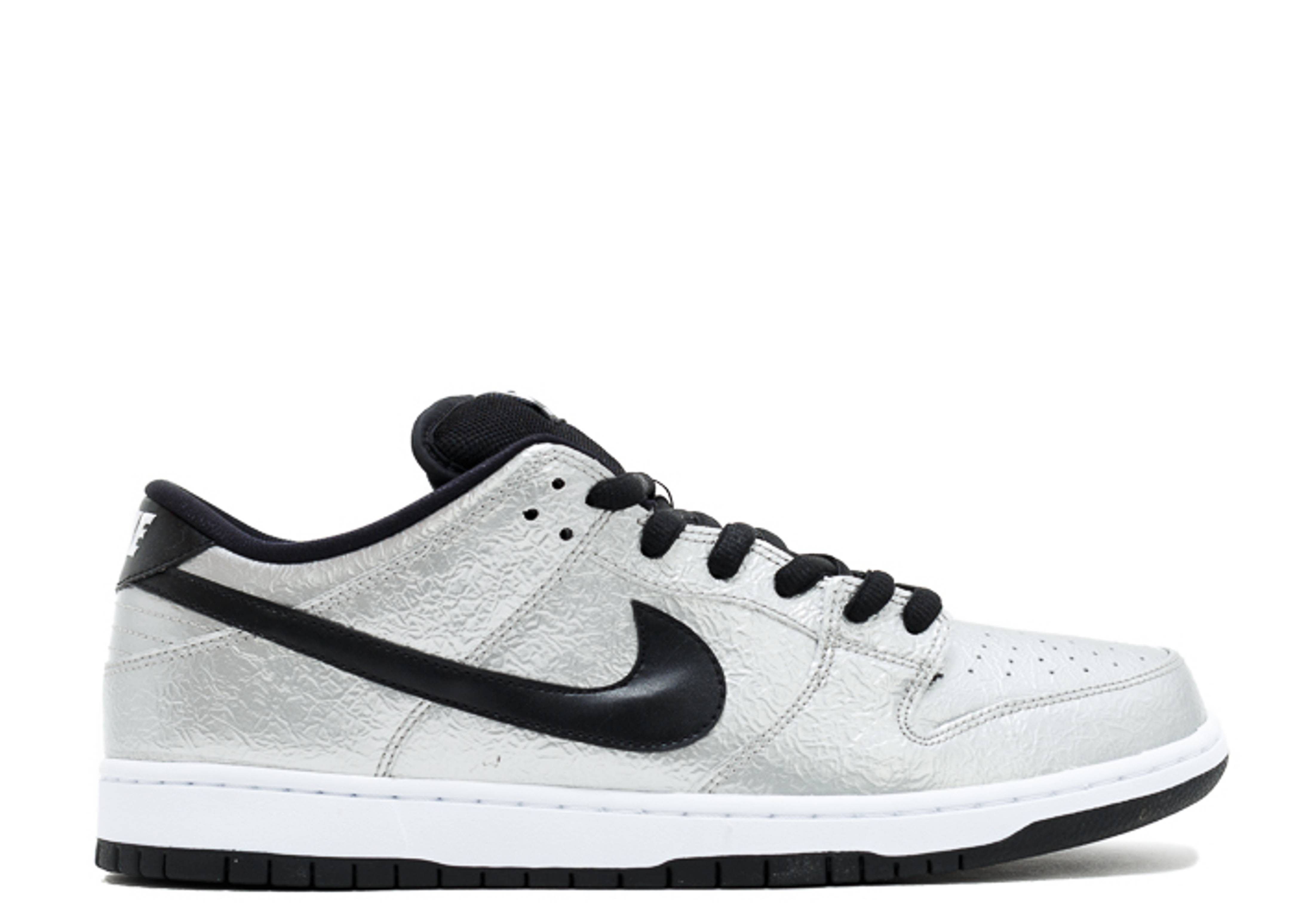 "dunk low premium sb ""cold pizza"""