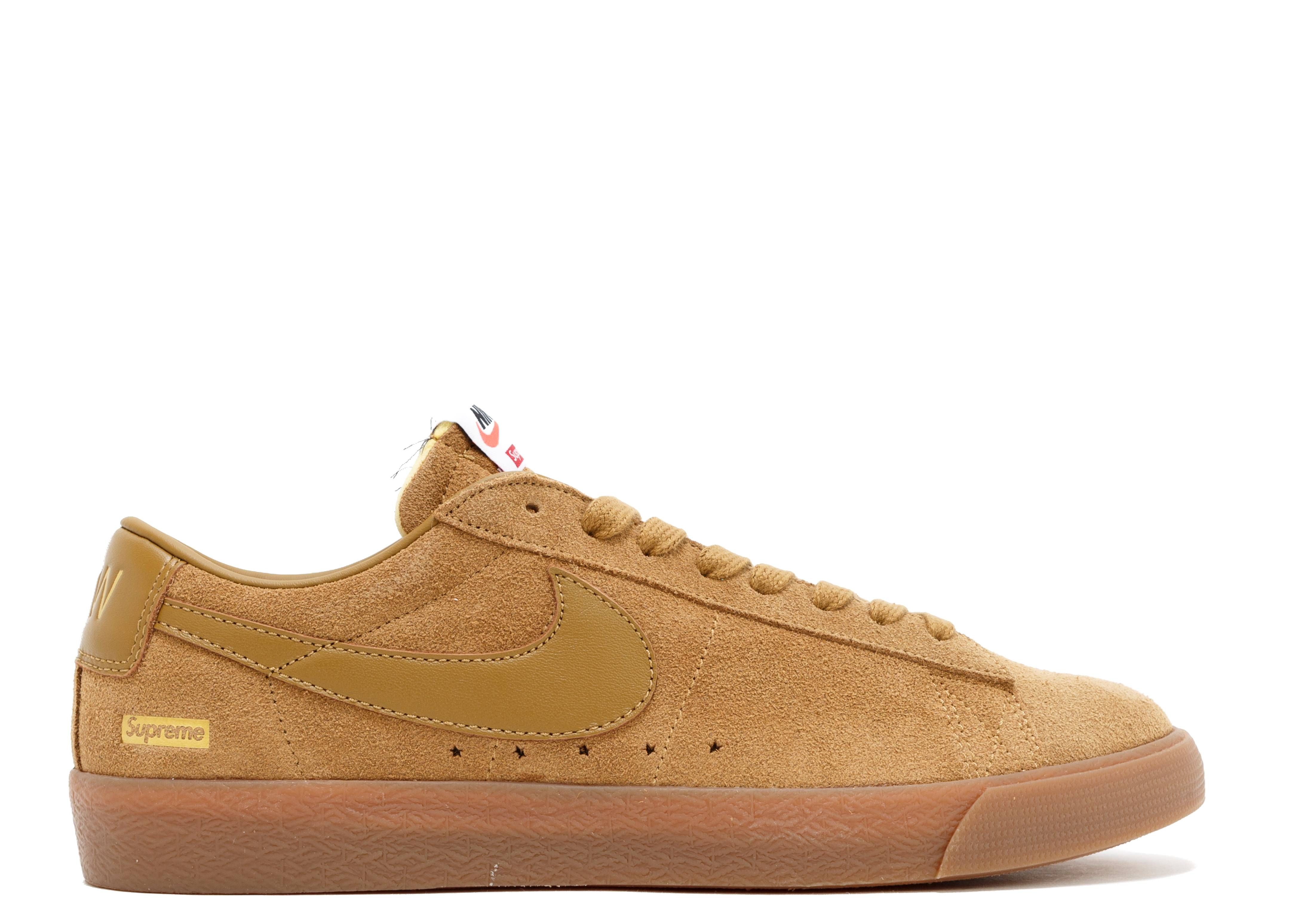 buy popular 68114 efda0 nike blazer beige