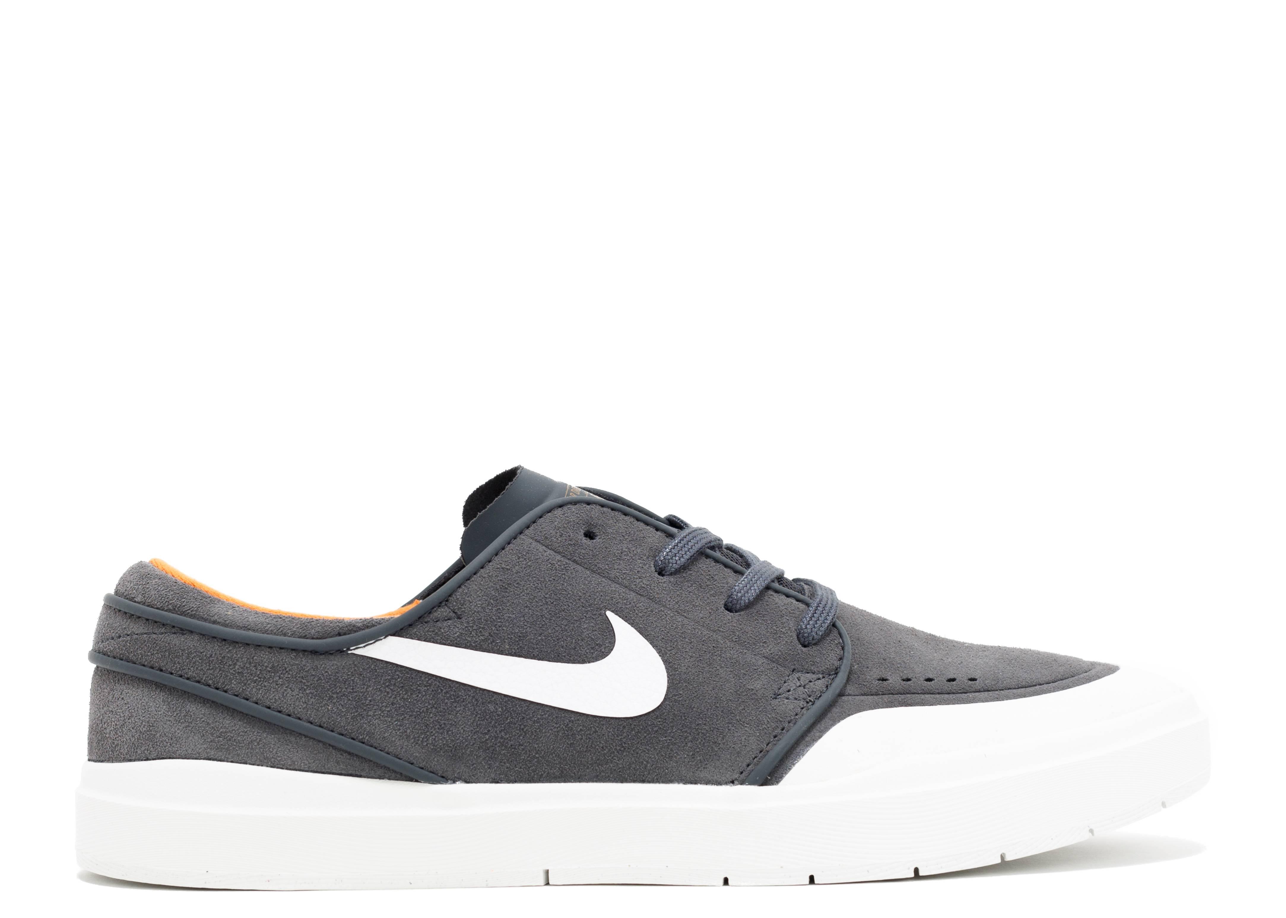 Janoski Hyperfeel Nike Stefan Des Summit Musée Sb White qtwE4wA