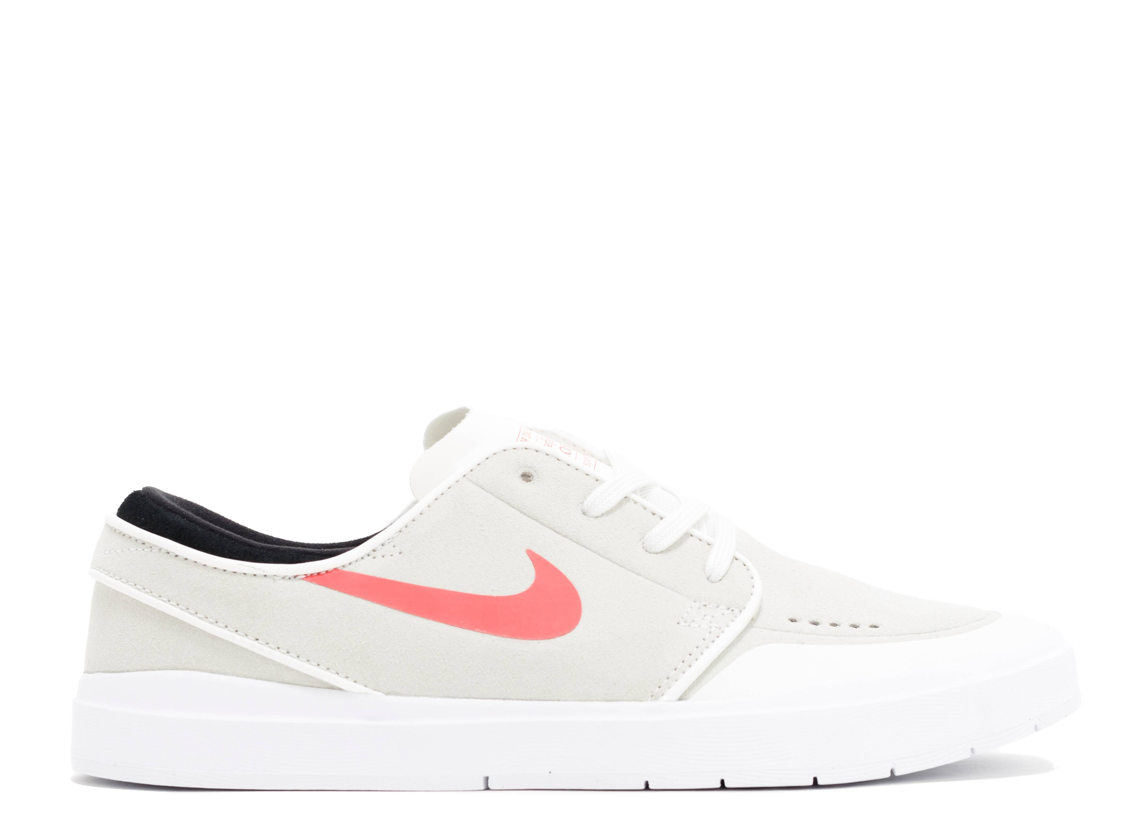 cheap for discount 57cf3 0b170 nike. Stefan Janoski Hyperfeel XT SB