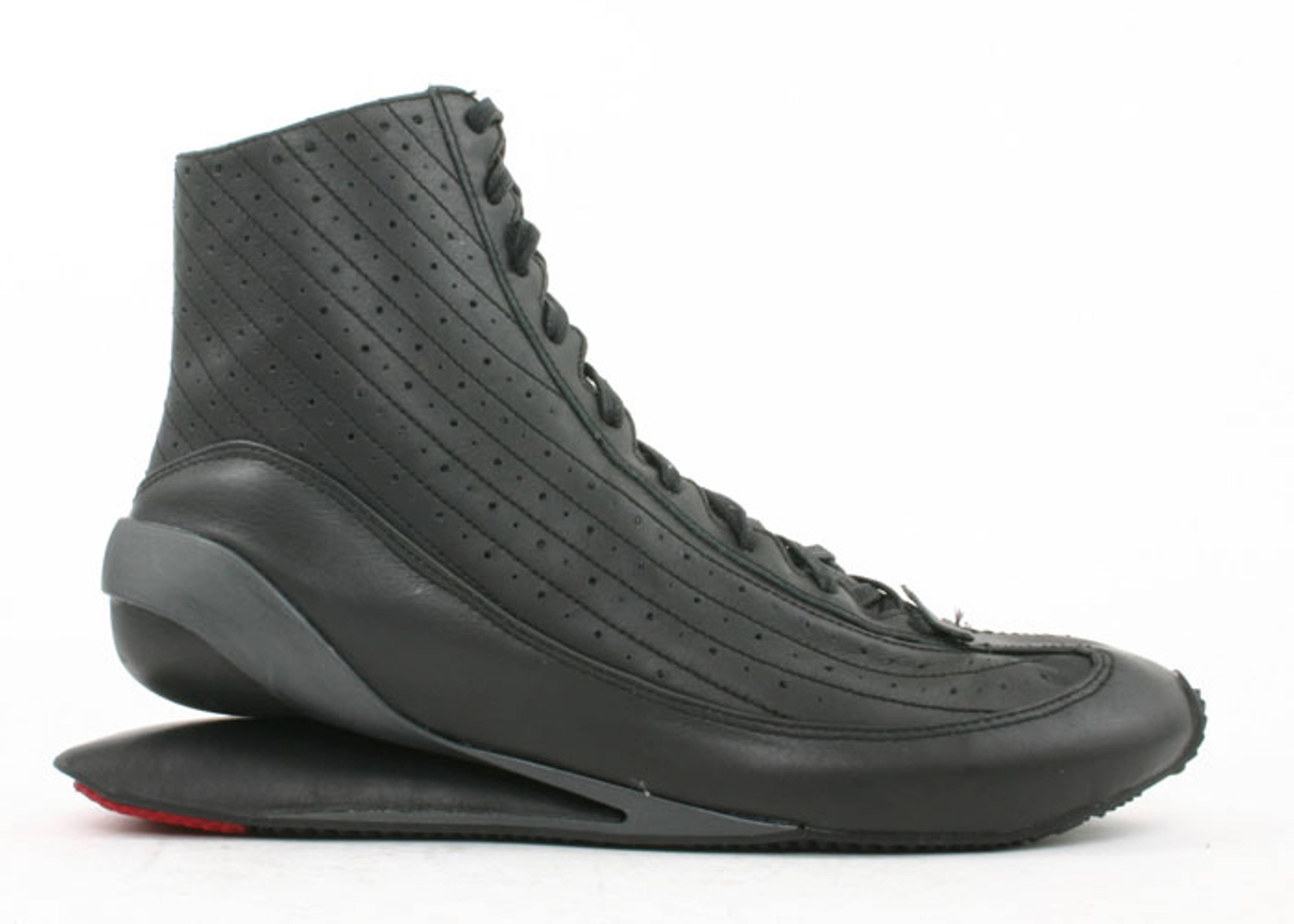 wmns ovolo boot