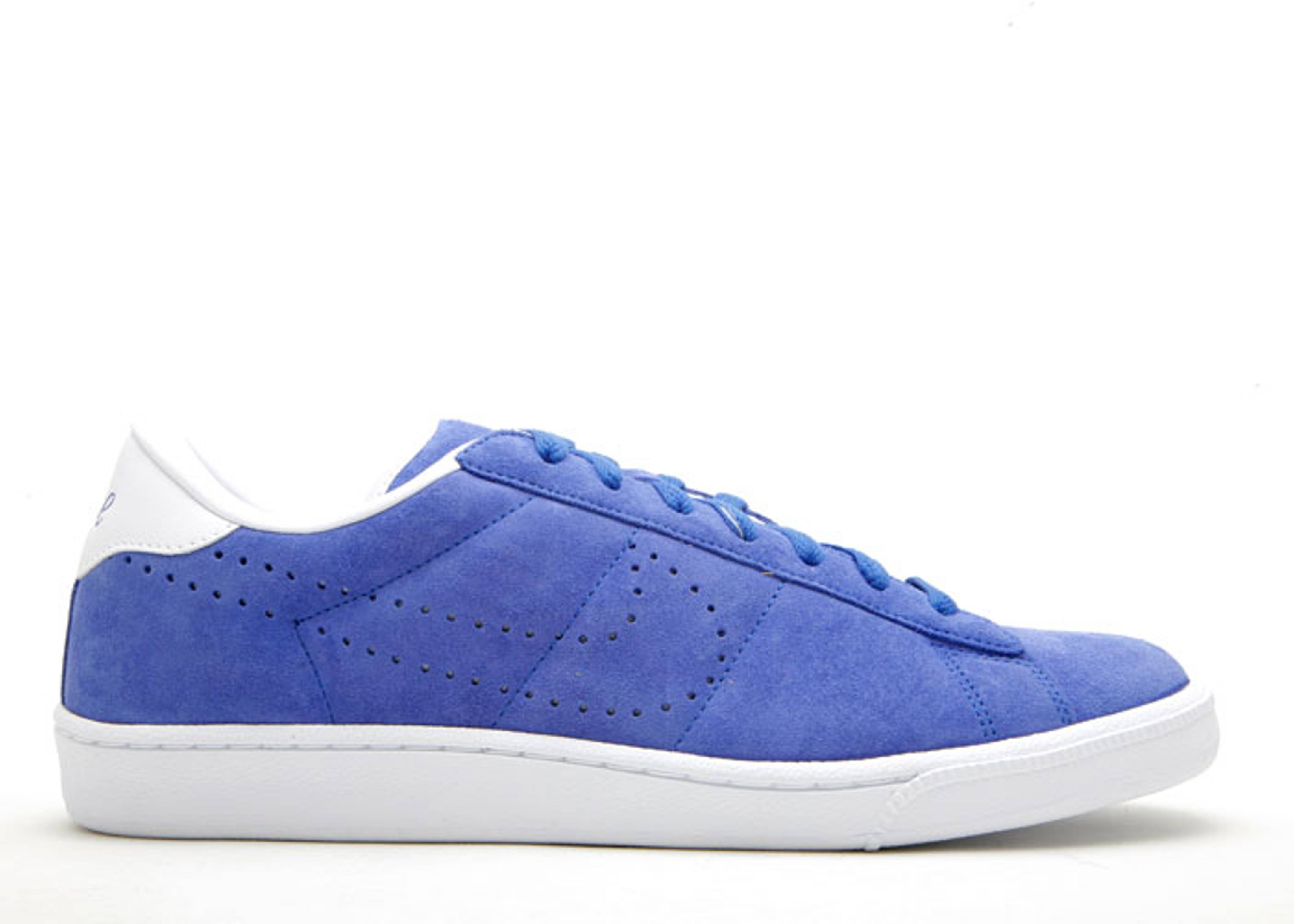 "zoom tennis classic hf ""fragment"""