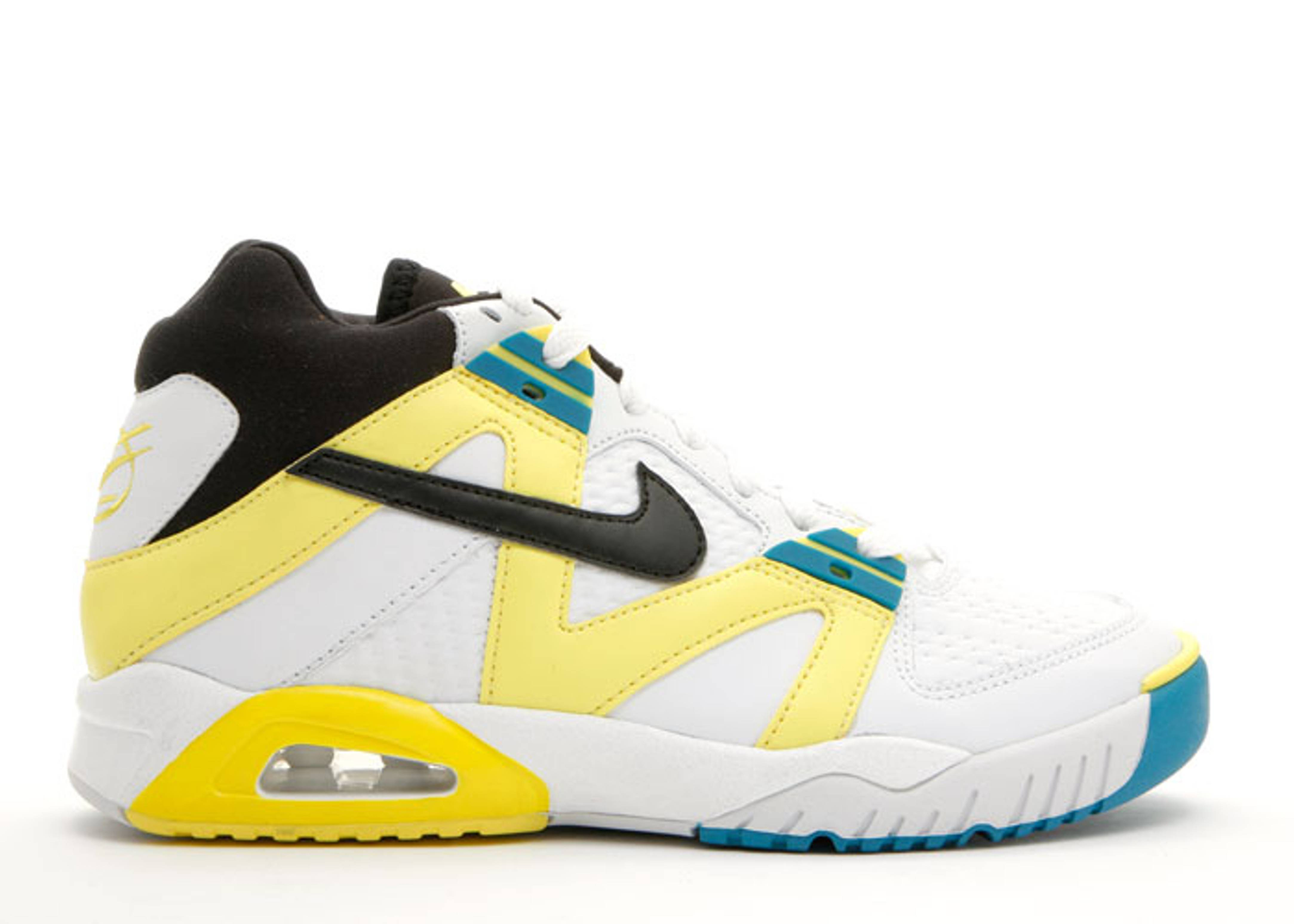 """air tech challenge (gs) """"agassi"""""""