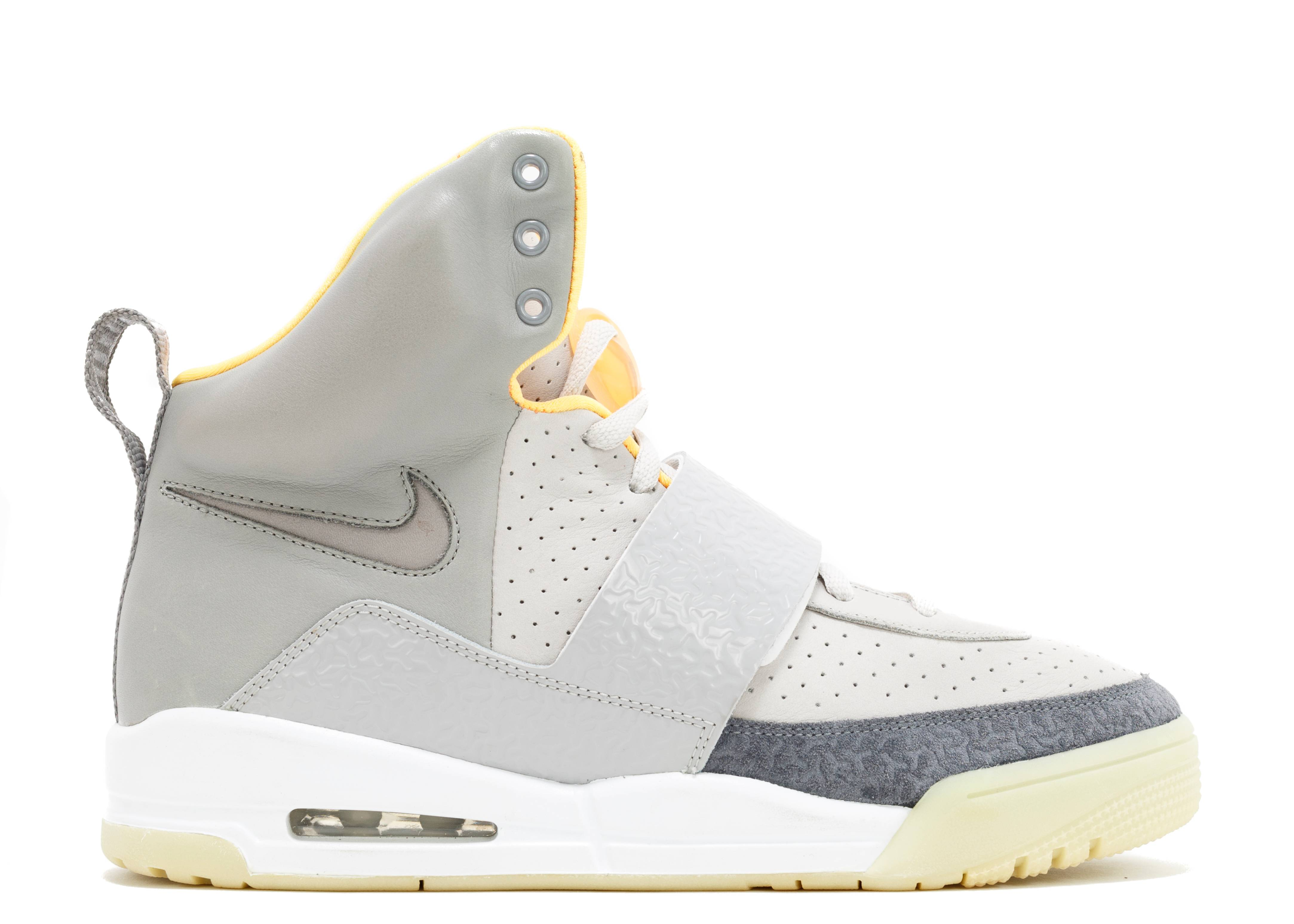 83be37b311b3d Nike Air Huarache Cool Grey