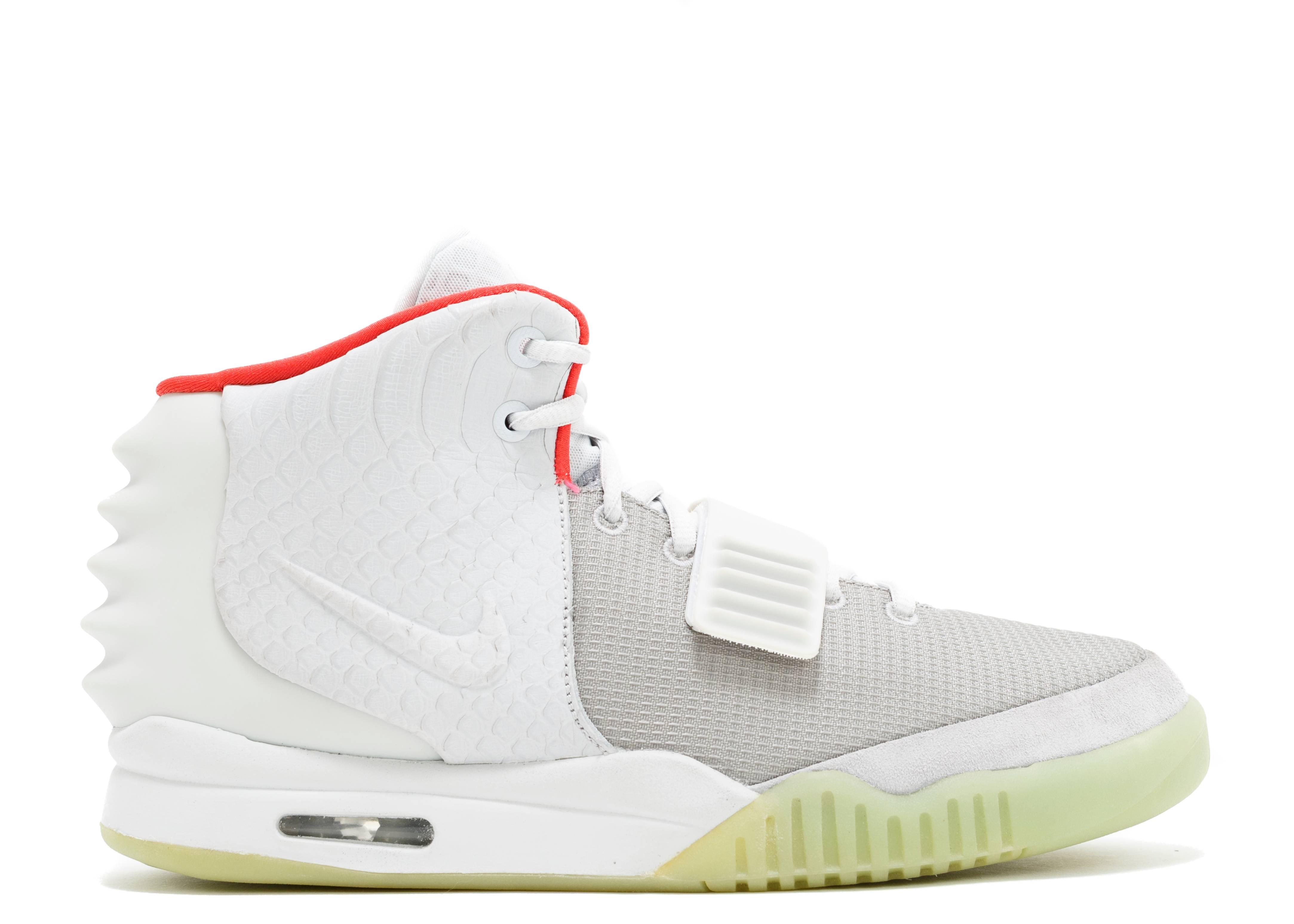 427fa7008cf Sneakers. Here.