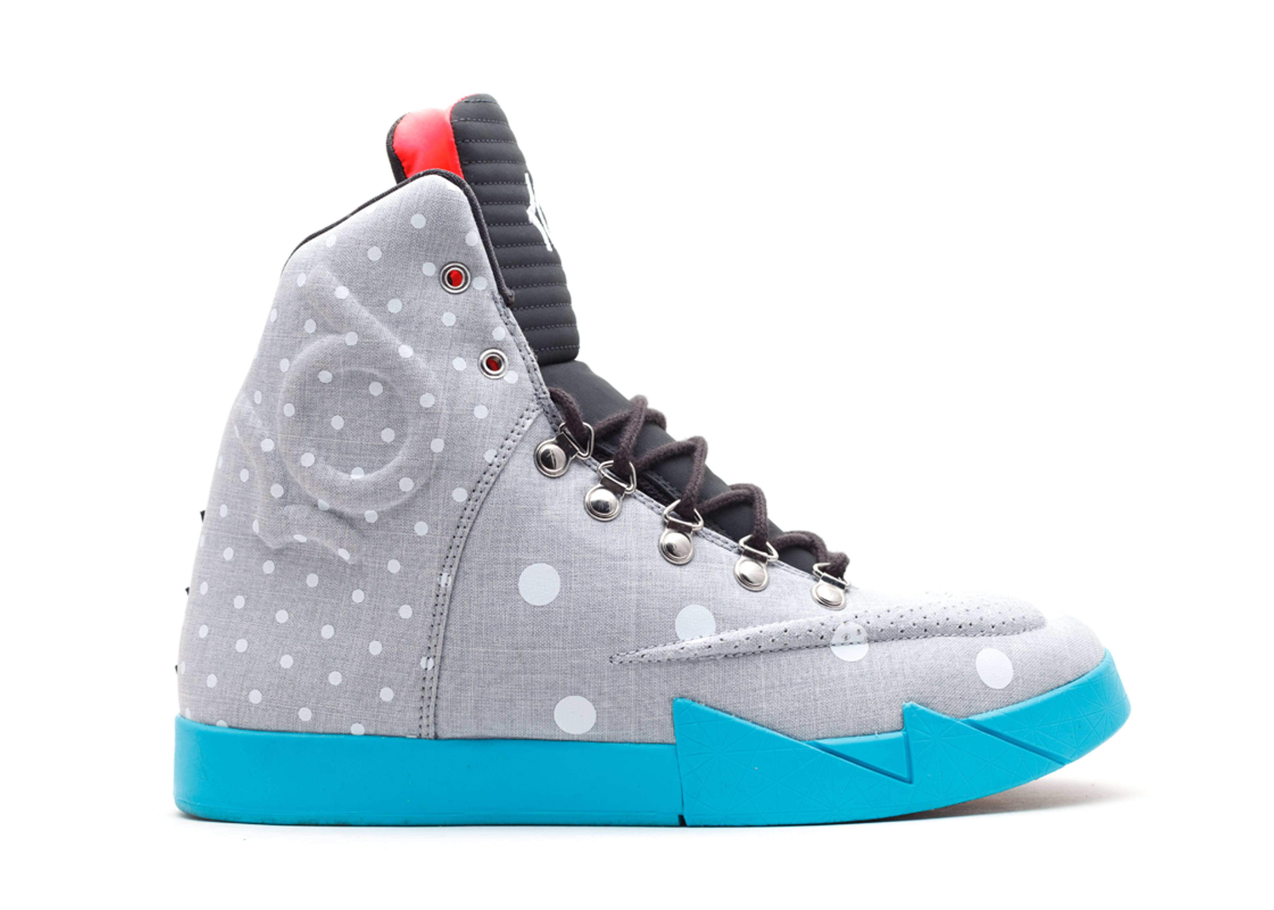 the latest 6e555 1d32a nike. kd 6 nsw lifestyle qs