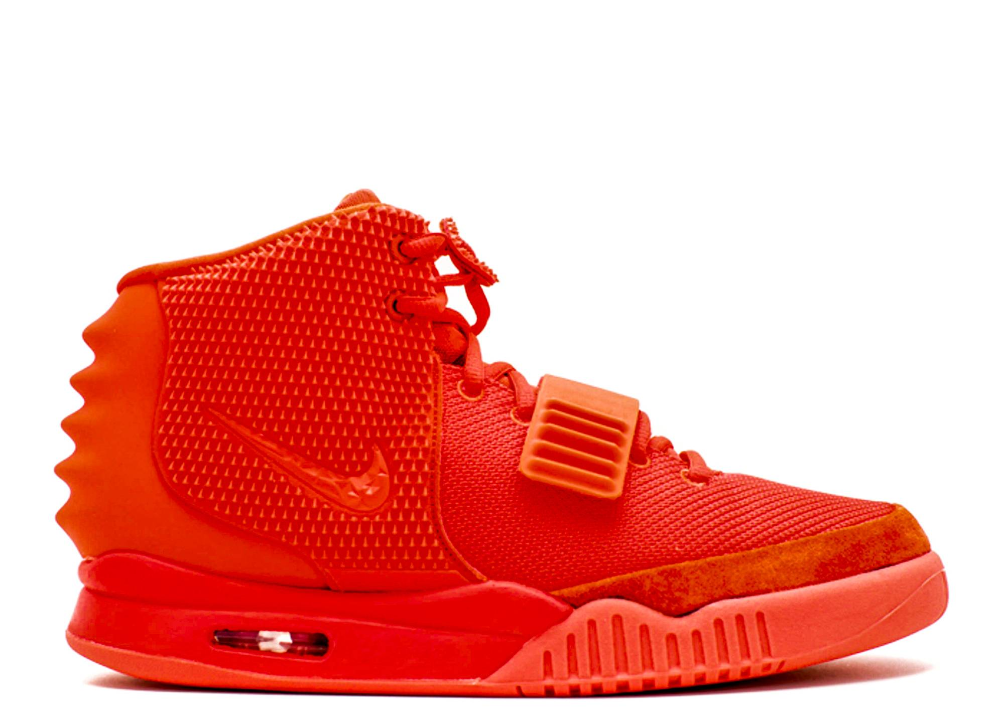 9219062dbadf Air Yeezy 2 Sp
