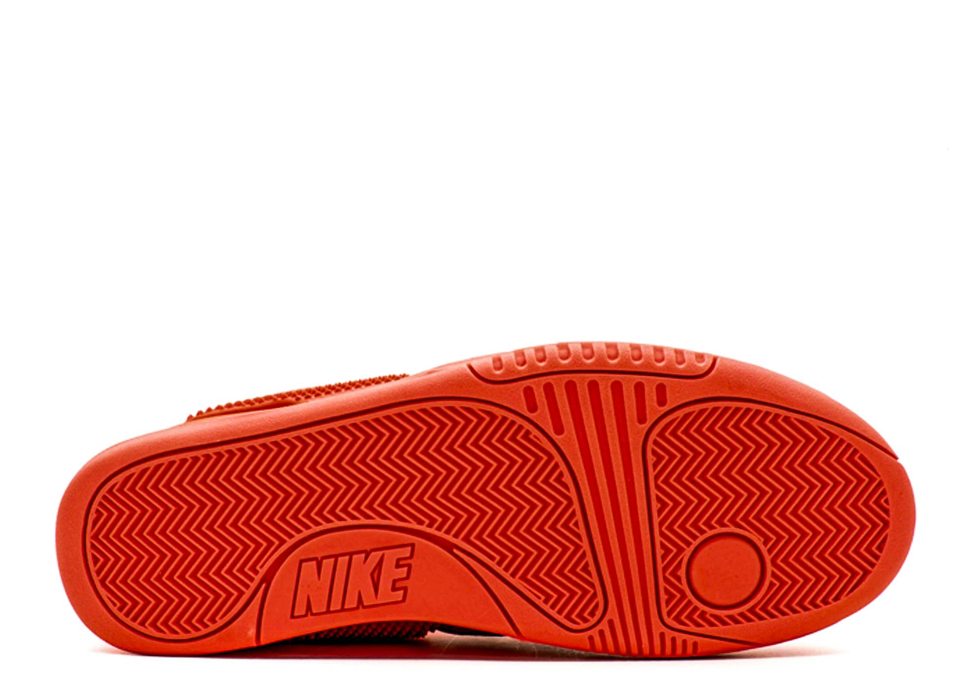 dfe78c12d0 Red October Yeezy Sample For Sale