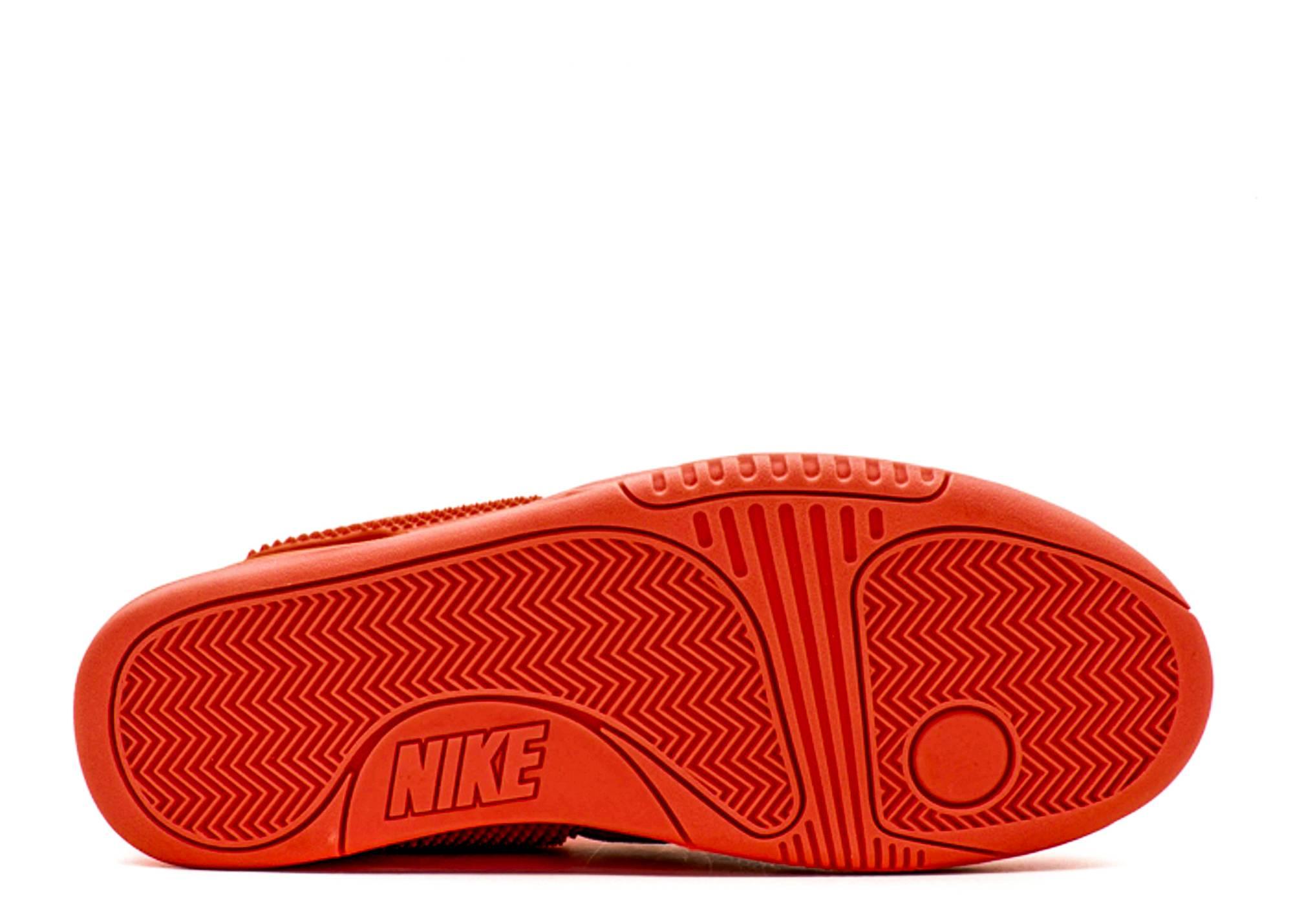 gato conjunto Australia  Air Yeezy 2 Sp 'red October' - Nike - 508214 660 - red | Flight Club