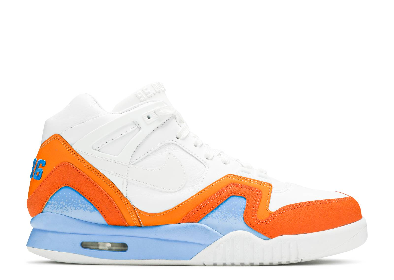 "air tech challenge 2 sp ""australian open"""