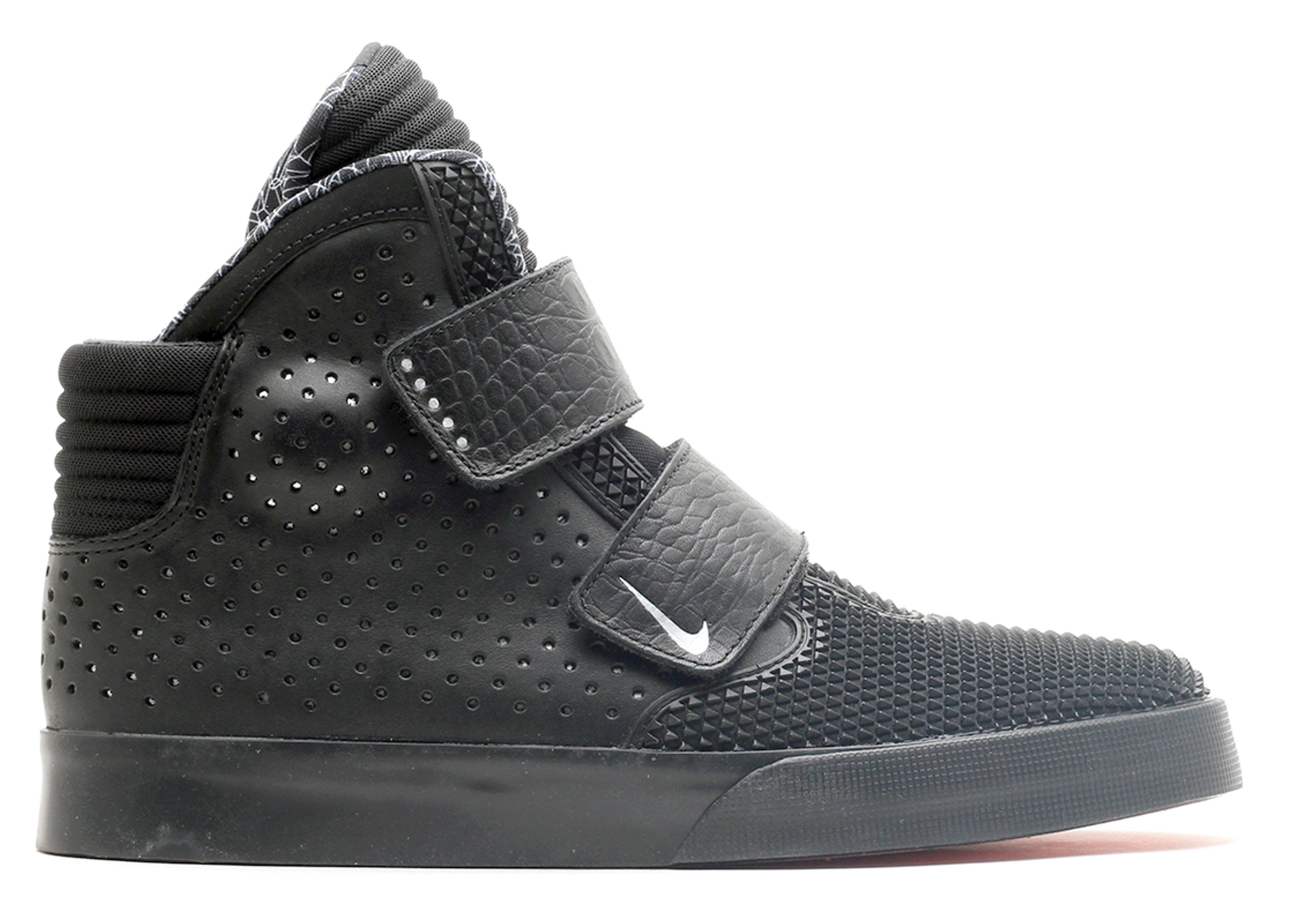 info for 3a312 b1725 nike. flystepper 2k3 prm qs