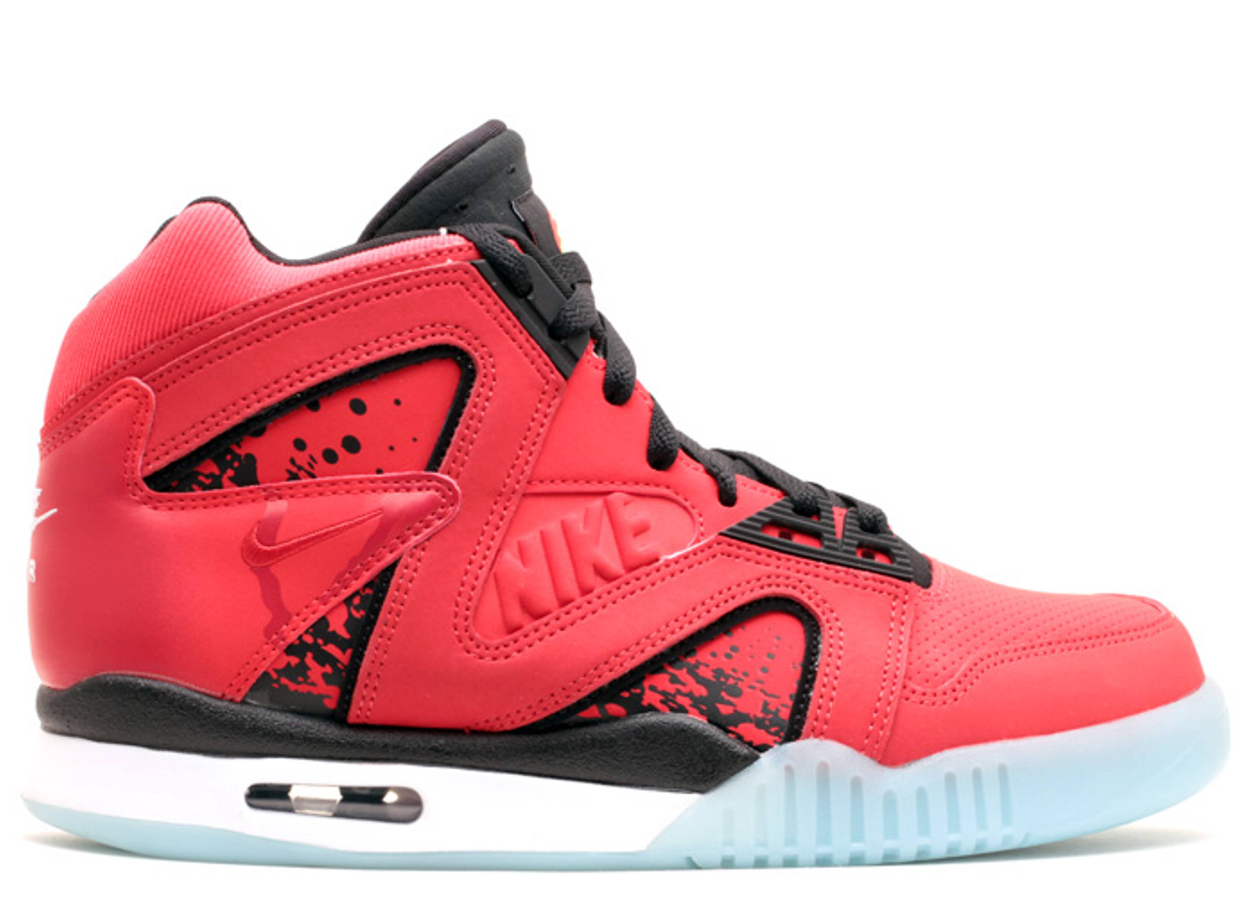 buy popular 2afc5 0a148 air tech challenge hybrid
