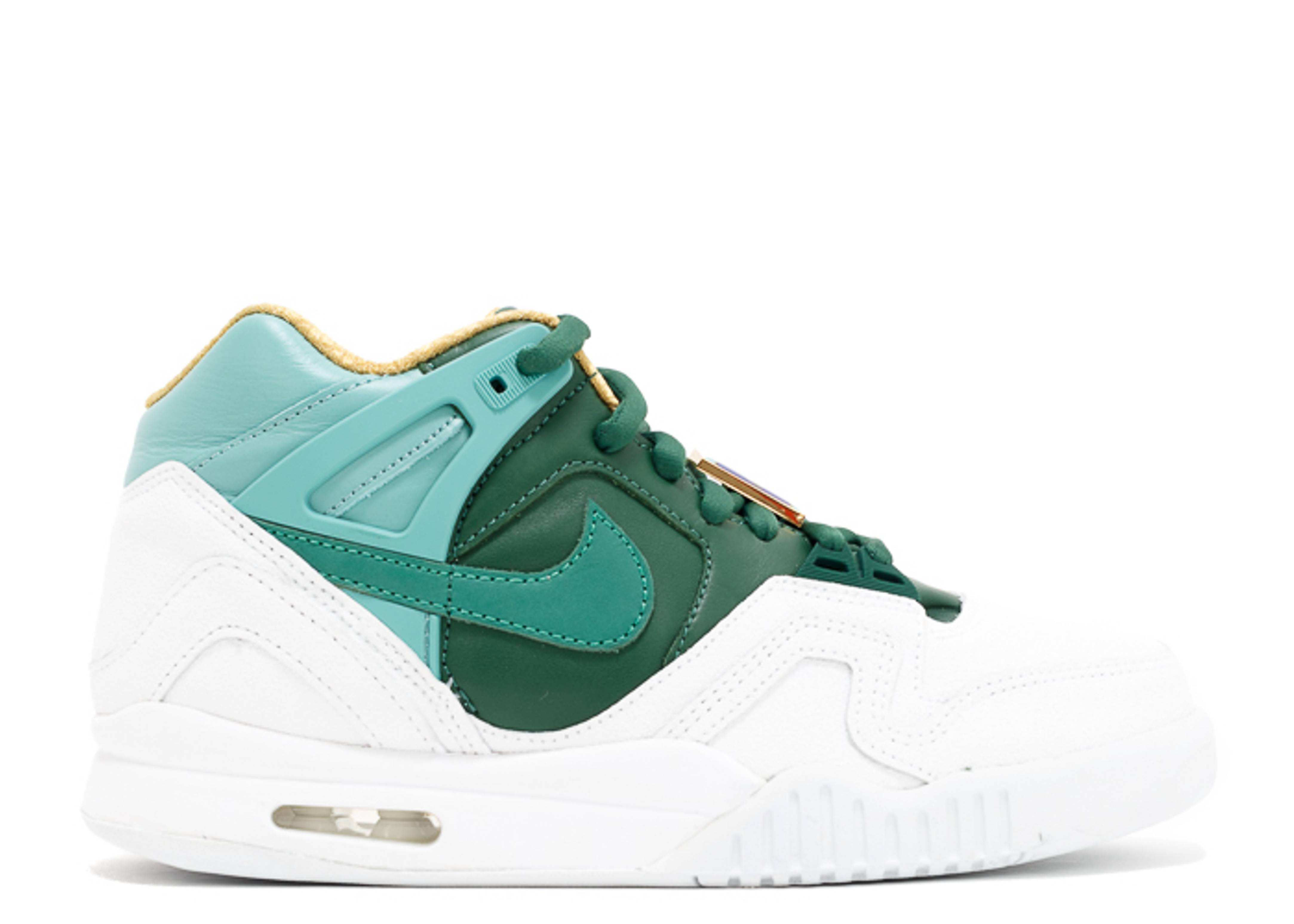 45f7f91cf600 Air Tech Challenge 2 Sp