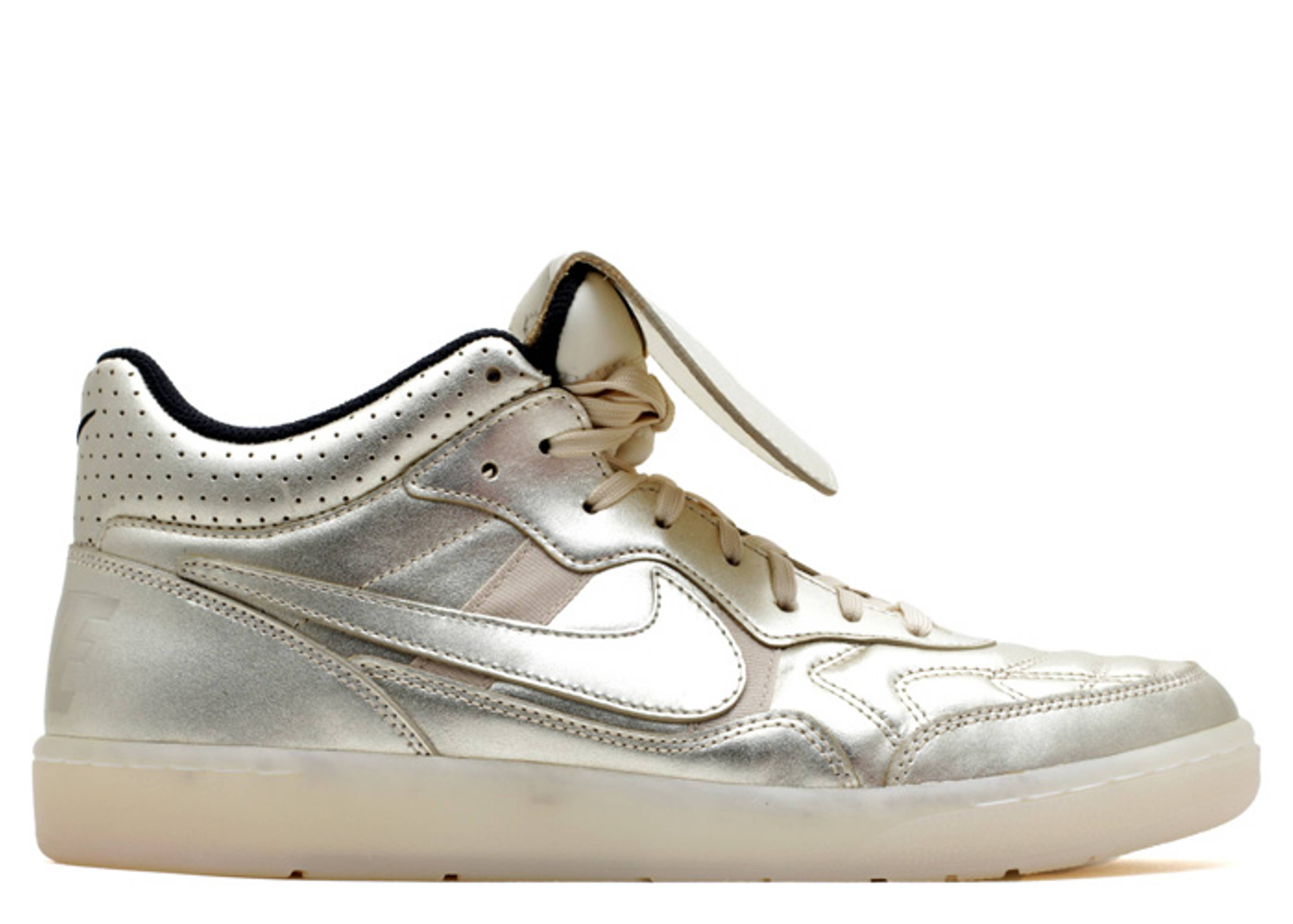 """nsw tiempo 94 mid hp qs """"trophy pack"""""""