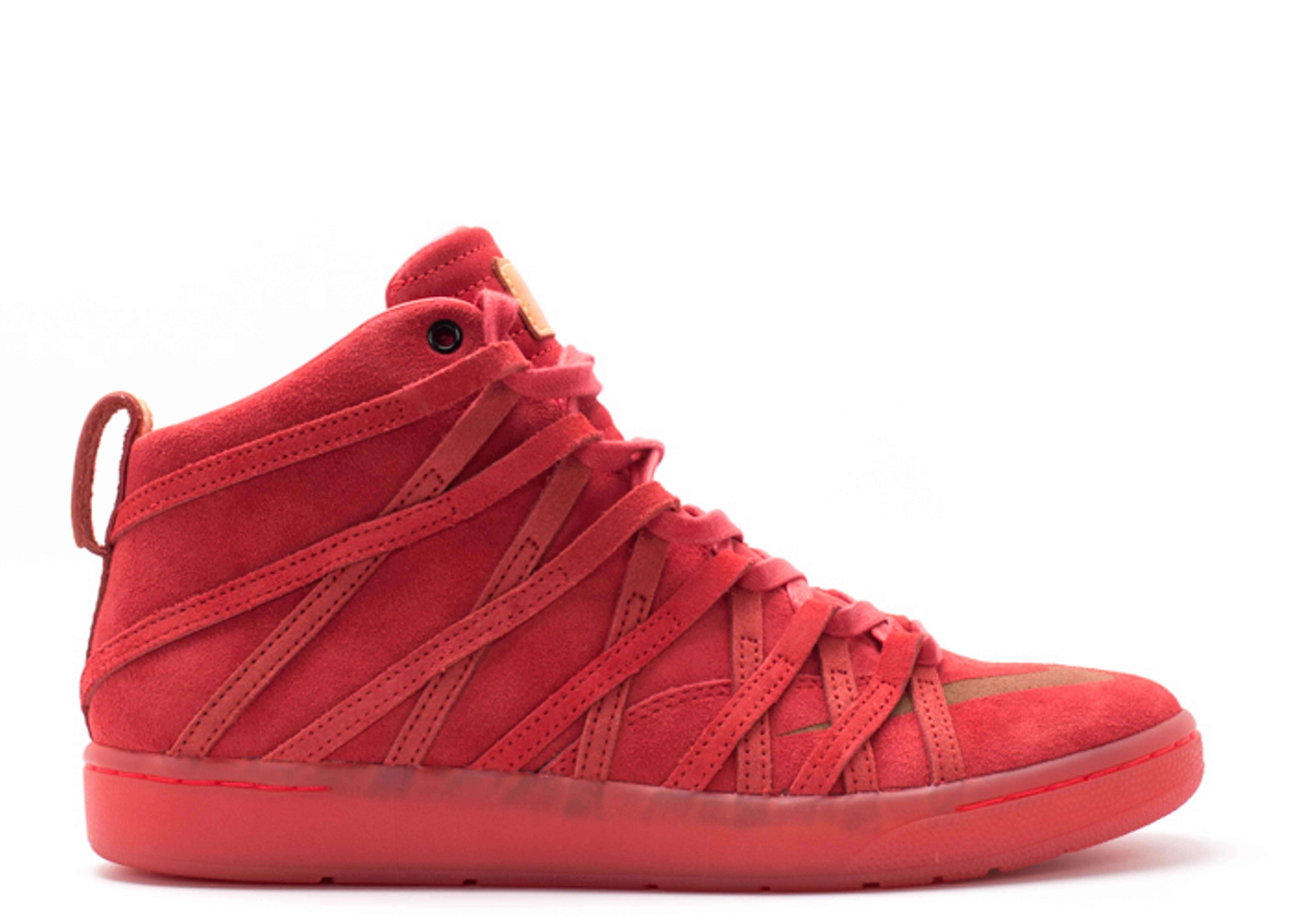 bdaab287ec6 Kd 7 Nsw Lifestyle Qs - Nike - 653871 600 - chllng rd chllng rd-pch ...
