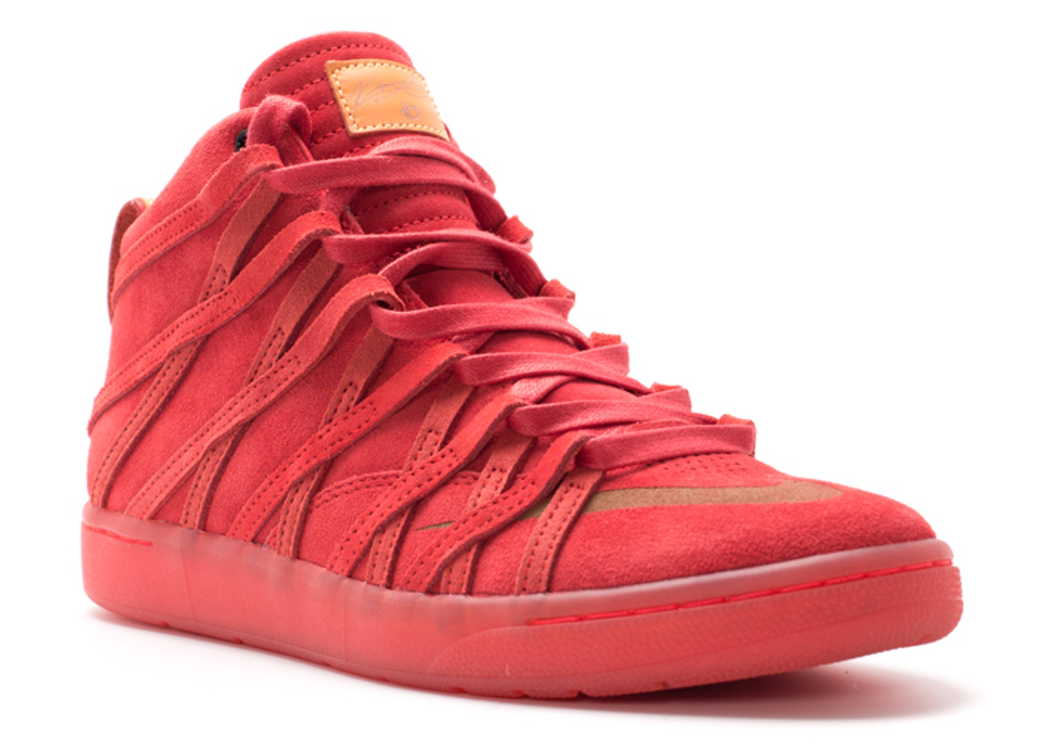 ... kd 7 nsw lifestyle qs chllng rdchllng rd-pch crm-bl 621945-001 Nike ...