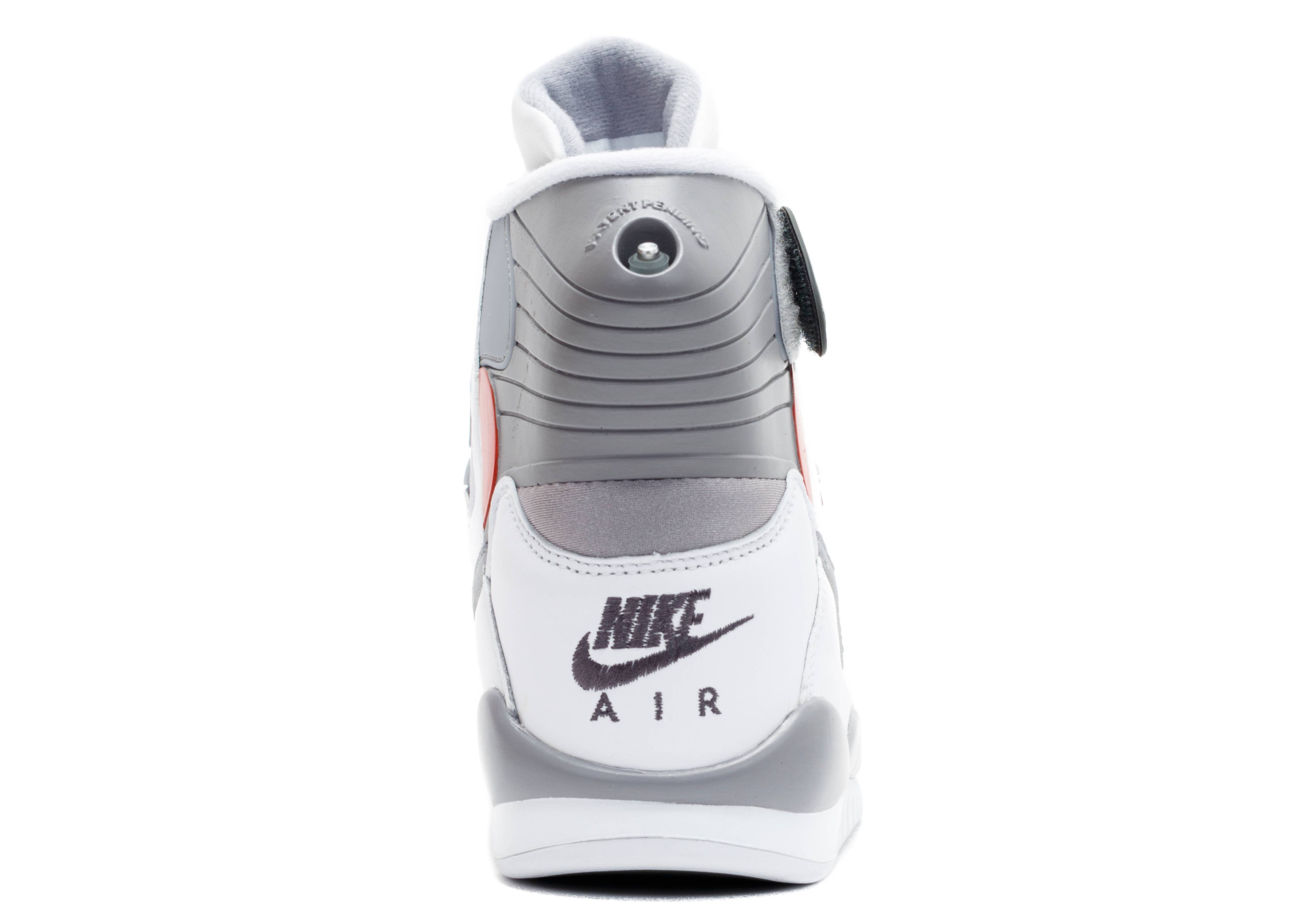 buy online 6f0d8 7f95f Nike air pressure scarpe