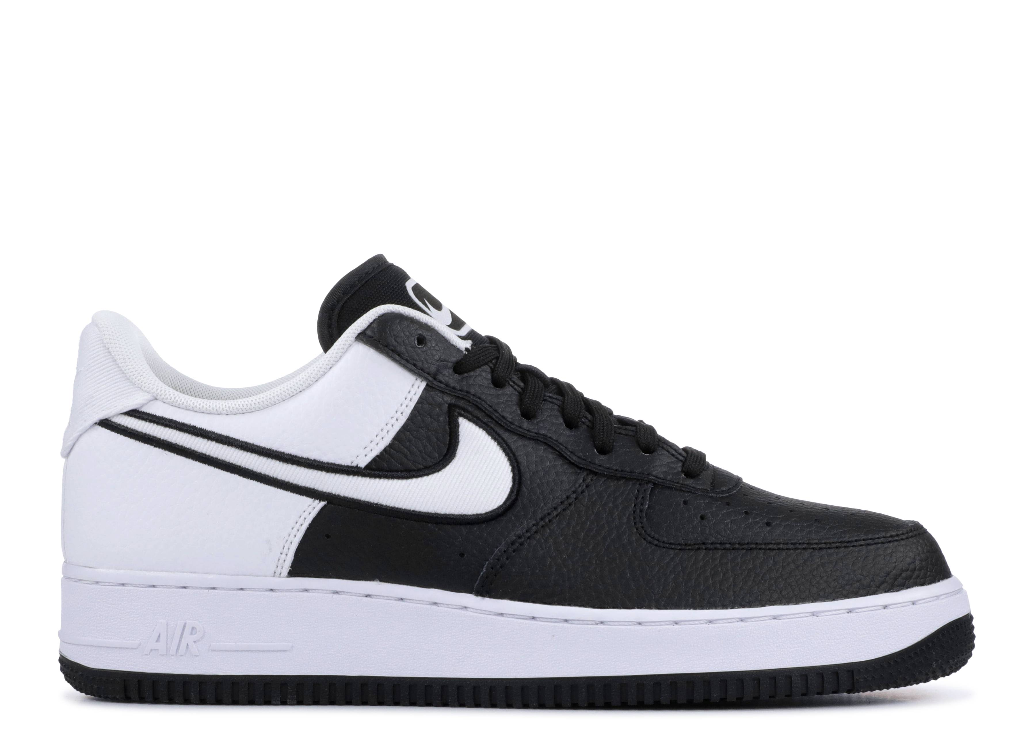 nike air force 1 low 07 lv8