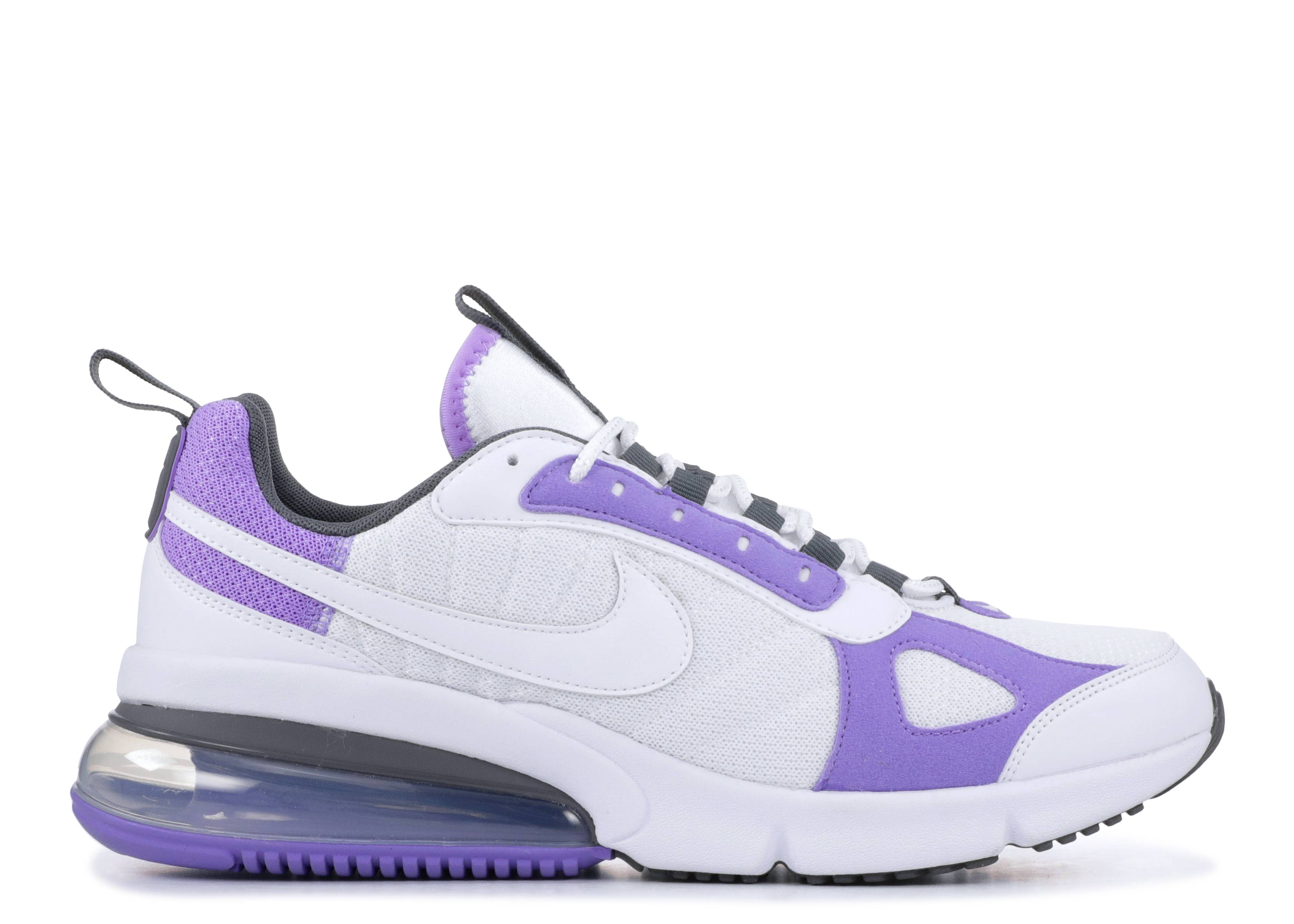 270 air max violet