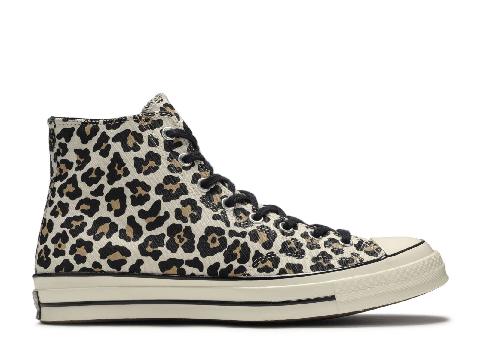 Converse Chuck 70 High 'Leopard Print'