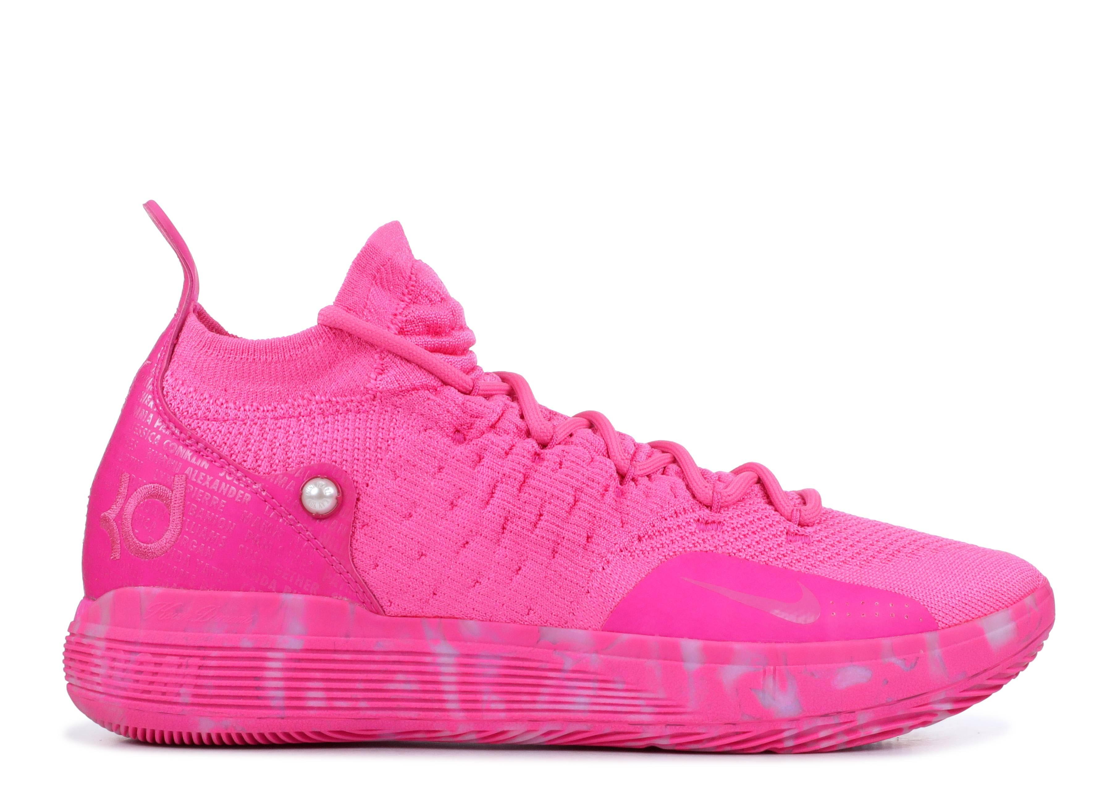 cad3ff9f63f9 Nike Zoom Kd11 Ap