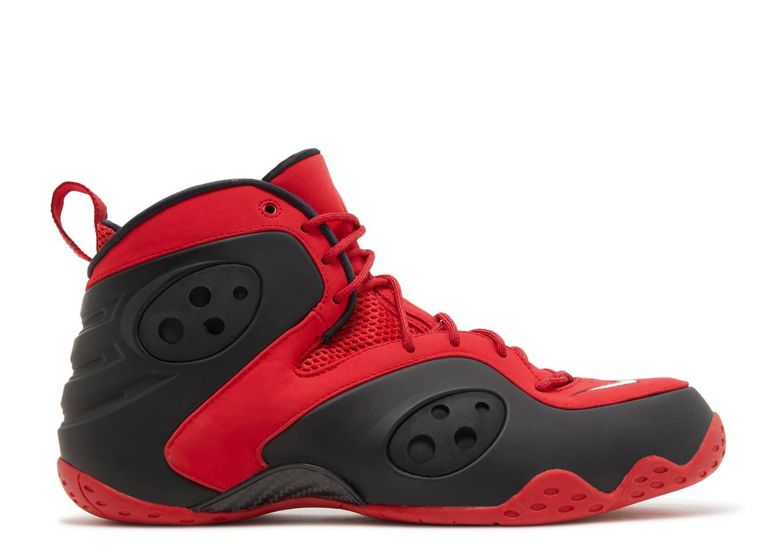 best sneakers f2fa0 9fe8d nike. nike zoom rookie
