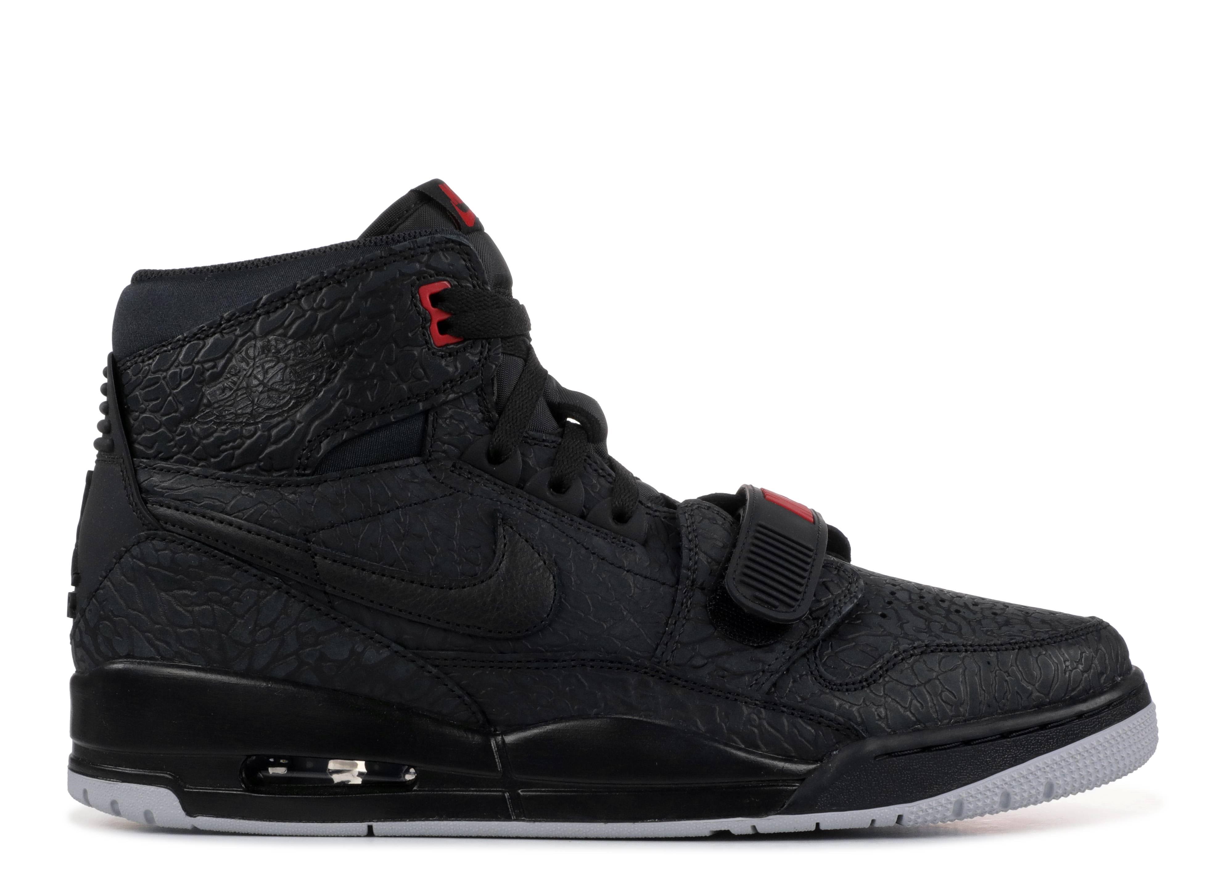 fb603a6dd90044 Other Jordans - Air Jordans